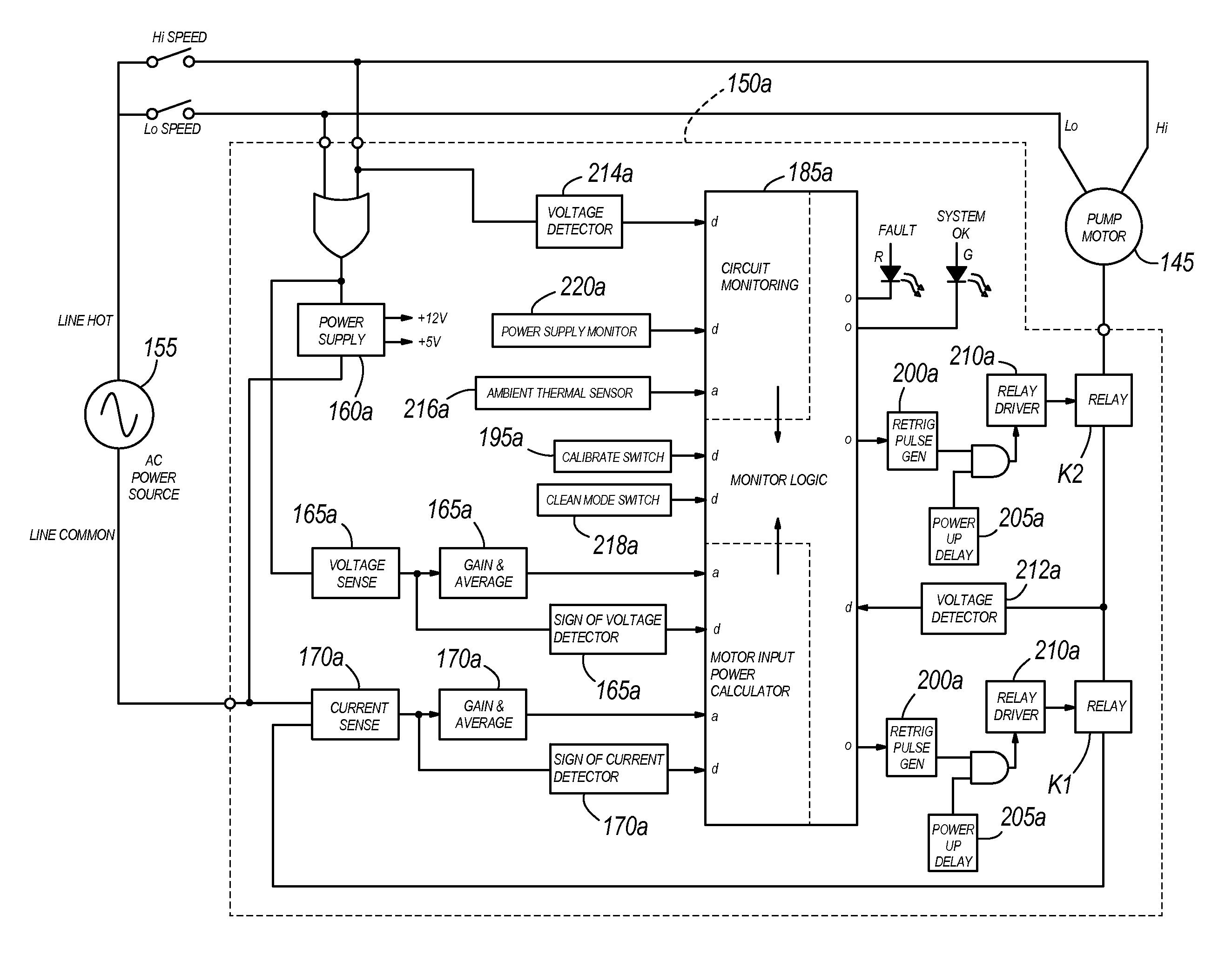 Patent Us8282361