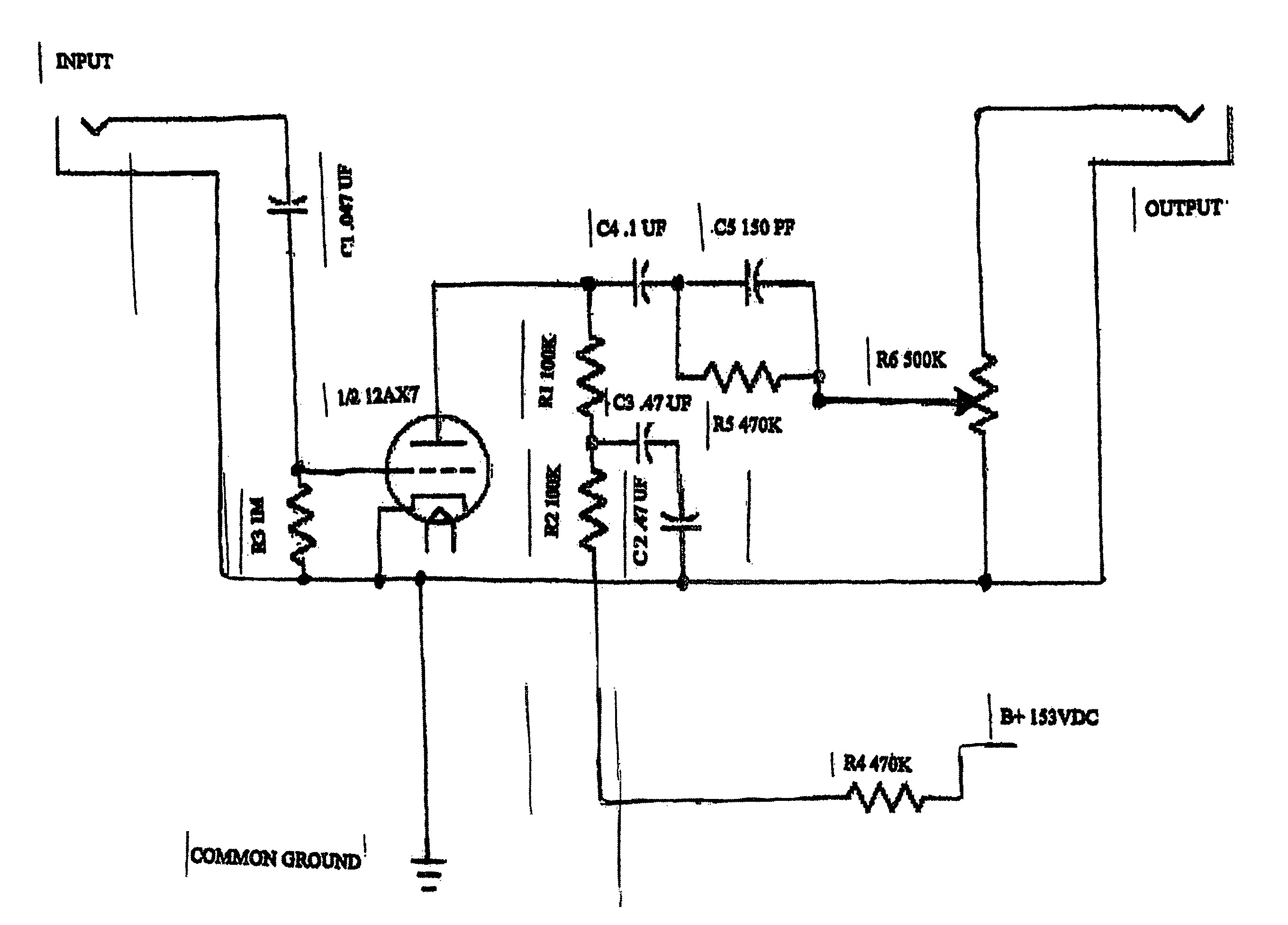 patent us8284962