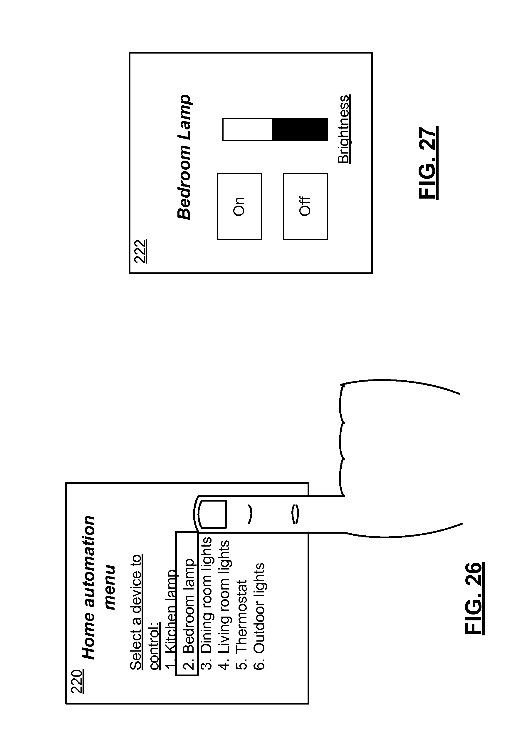 device to device communication as an underlay to In this paper, multiple device-to-device (d2d) communication underlaying  cellular multiuser multiple inputs multiple outputs (mu-mimo).