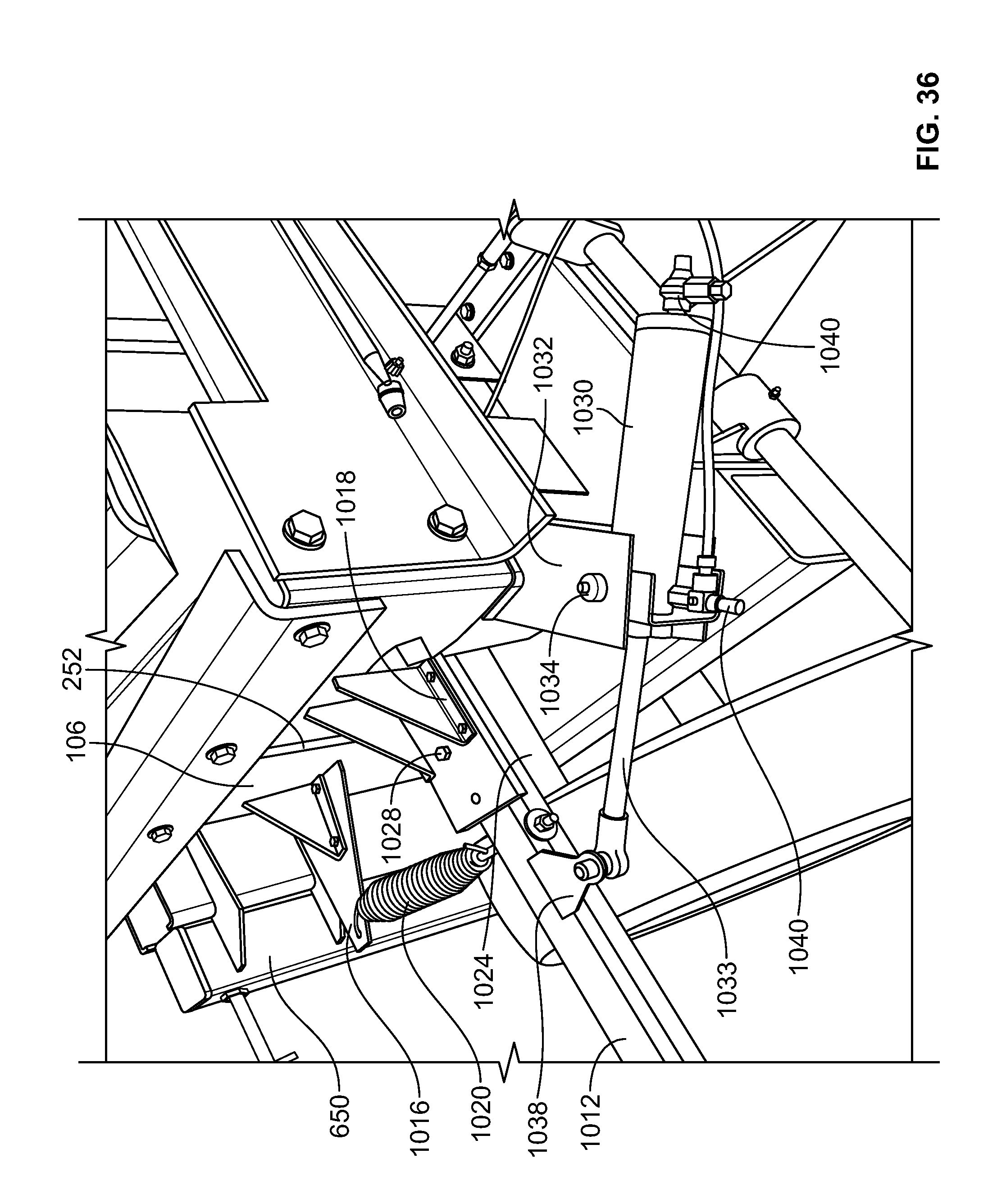ih 574 wiring harness vyn zaislunamai uk  574 international wiring diagram 574 free engine image for user manual download ih 574 wiring harness ih 784