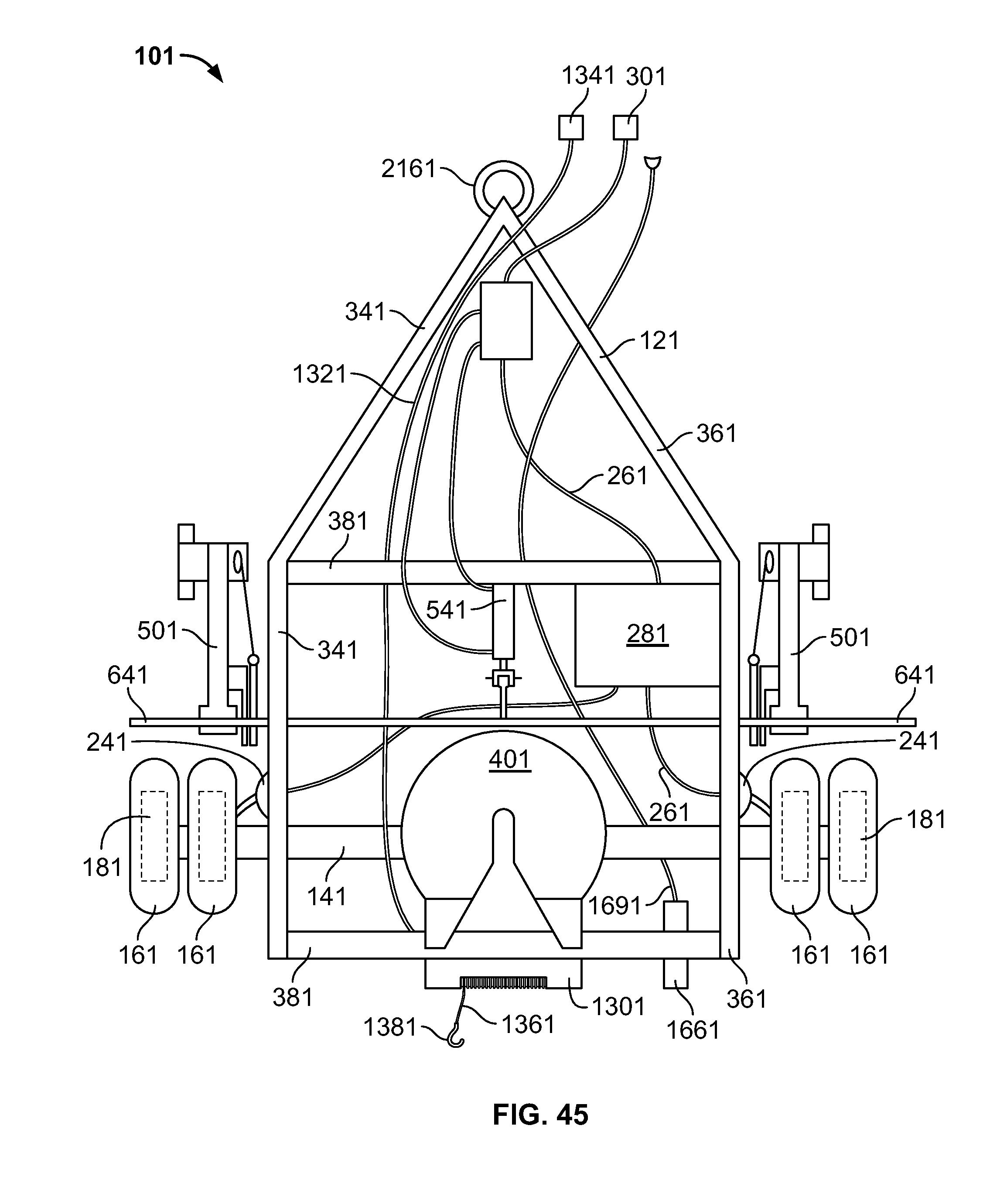 1066 International Wiring Diagram Control Tractor Lighting Get Free