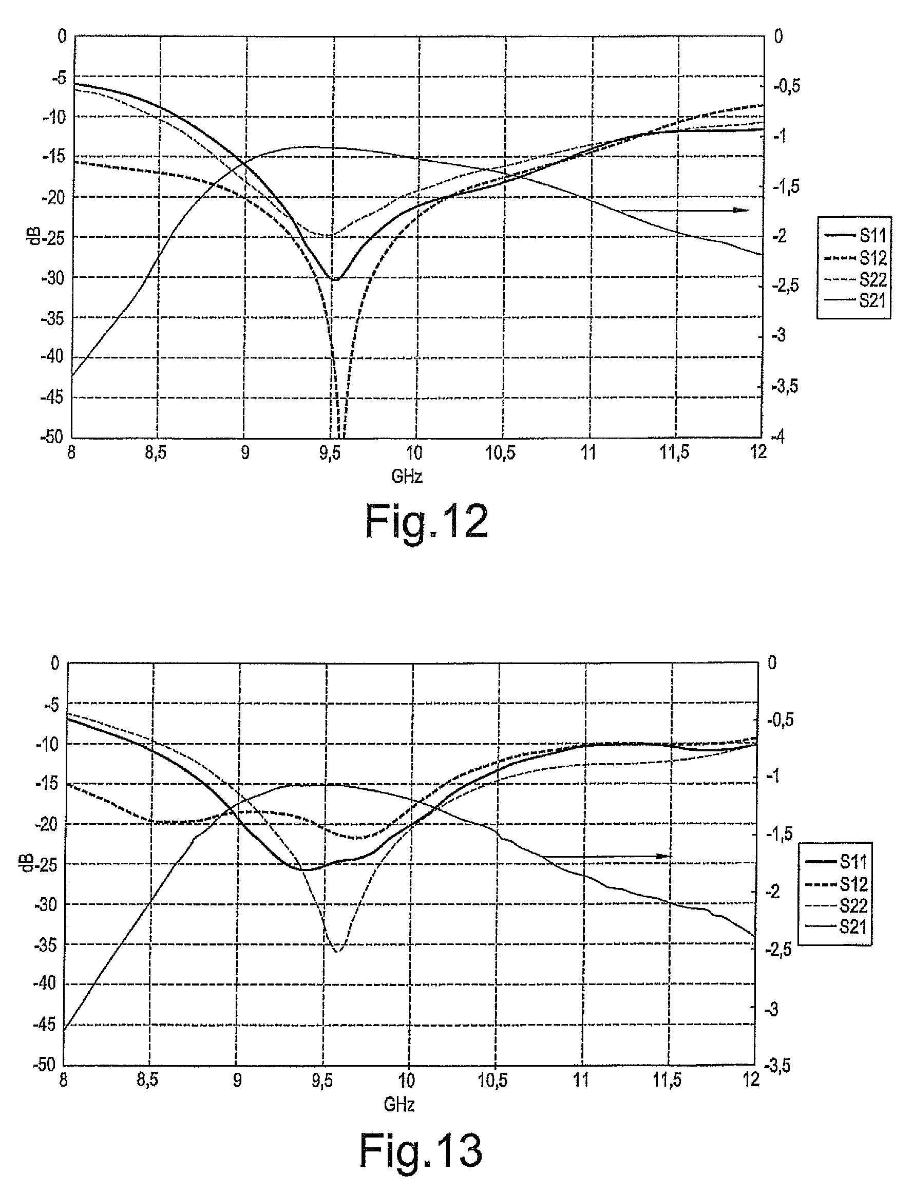 patent us8288175 - method of manufacture of an integrated circuit package