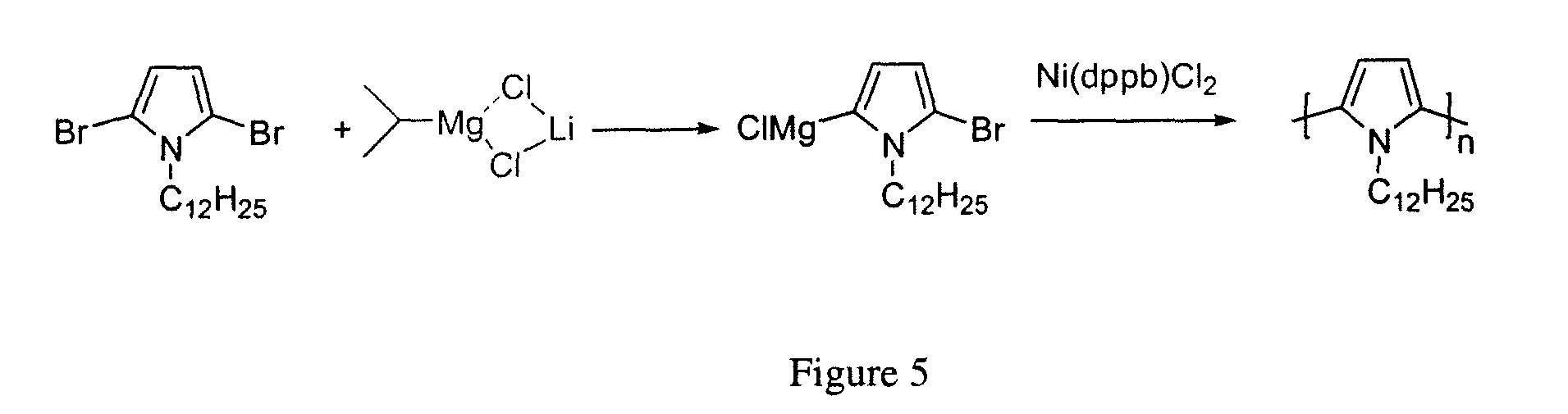 exchange metathesis Similar to ed, an electrodialysis metathesis (edm) stack is comprised of alternating cation- and anion-exchange membraneshowever, instead of a single diluting and single concentrating stream, edm has two diluting streams and two concentrating streams.