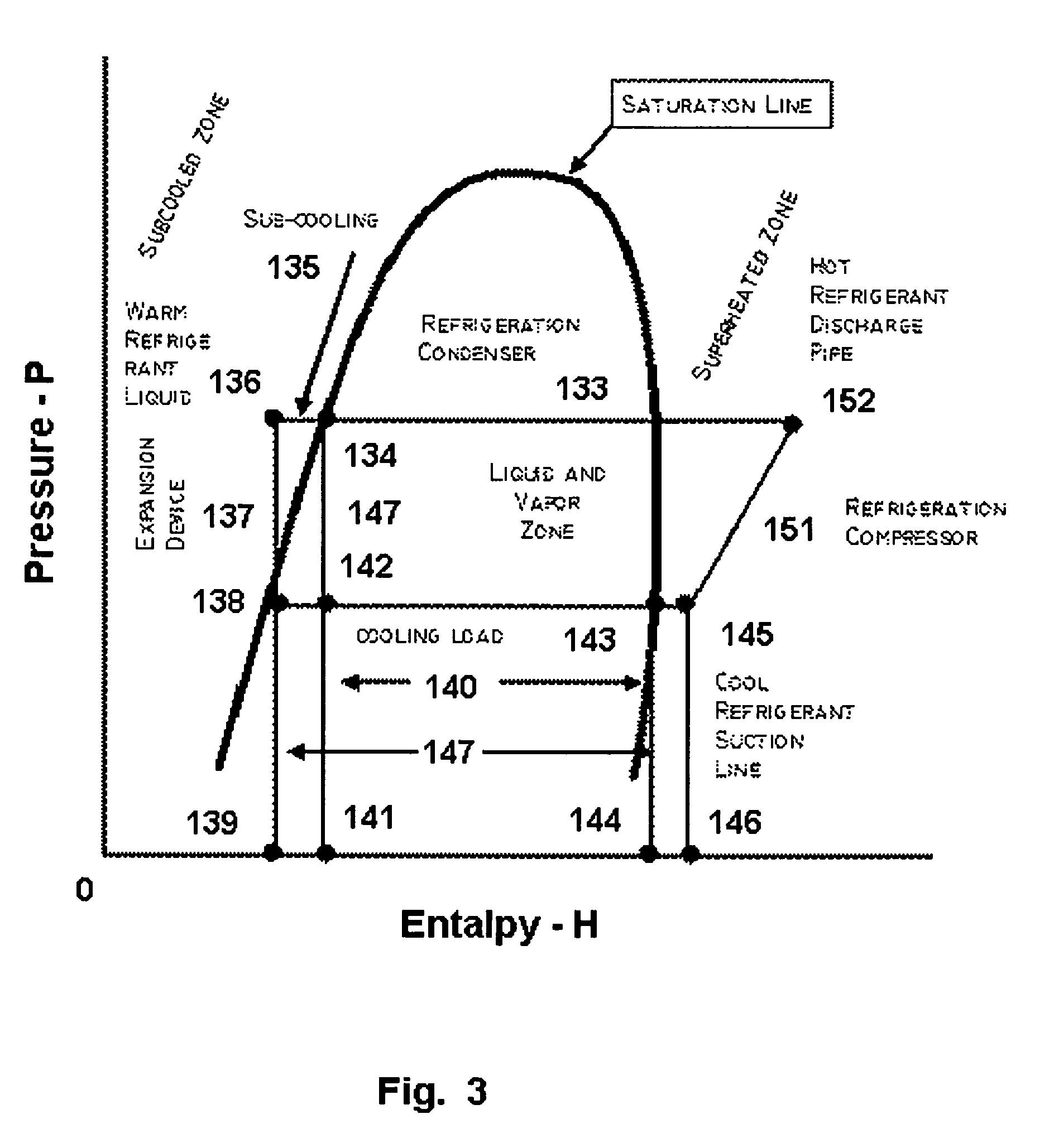 patent us8291723