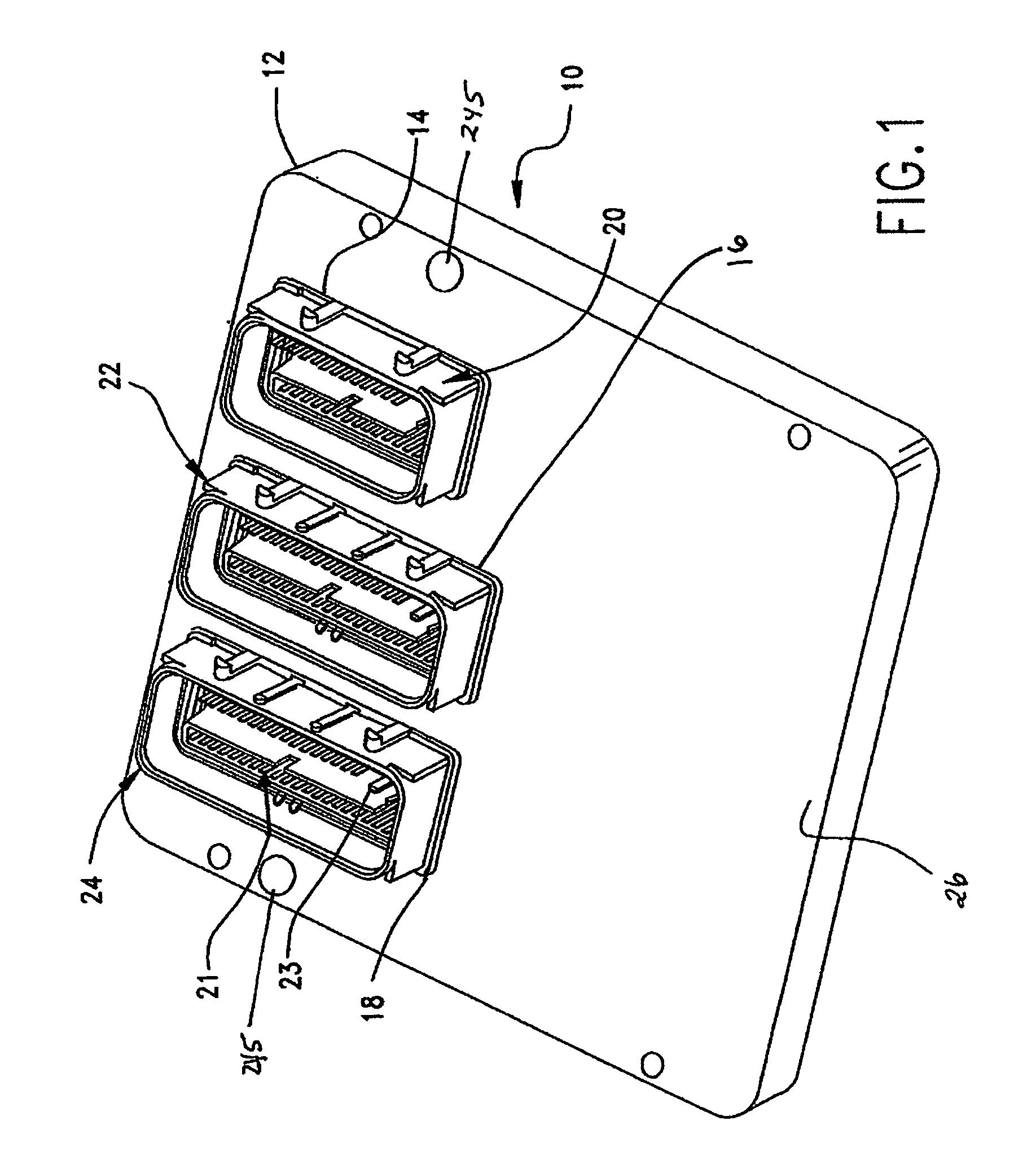 patent us8292639