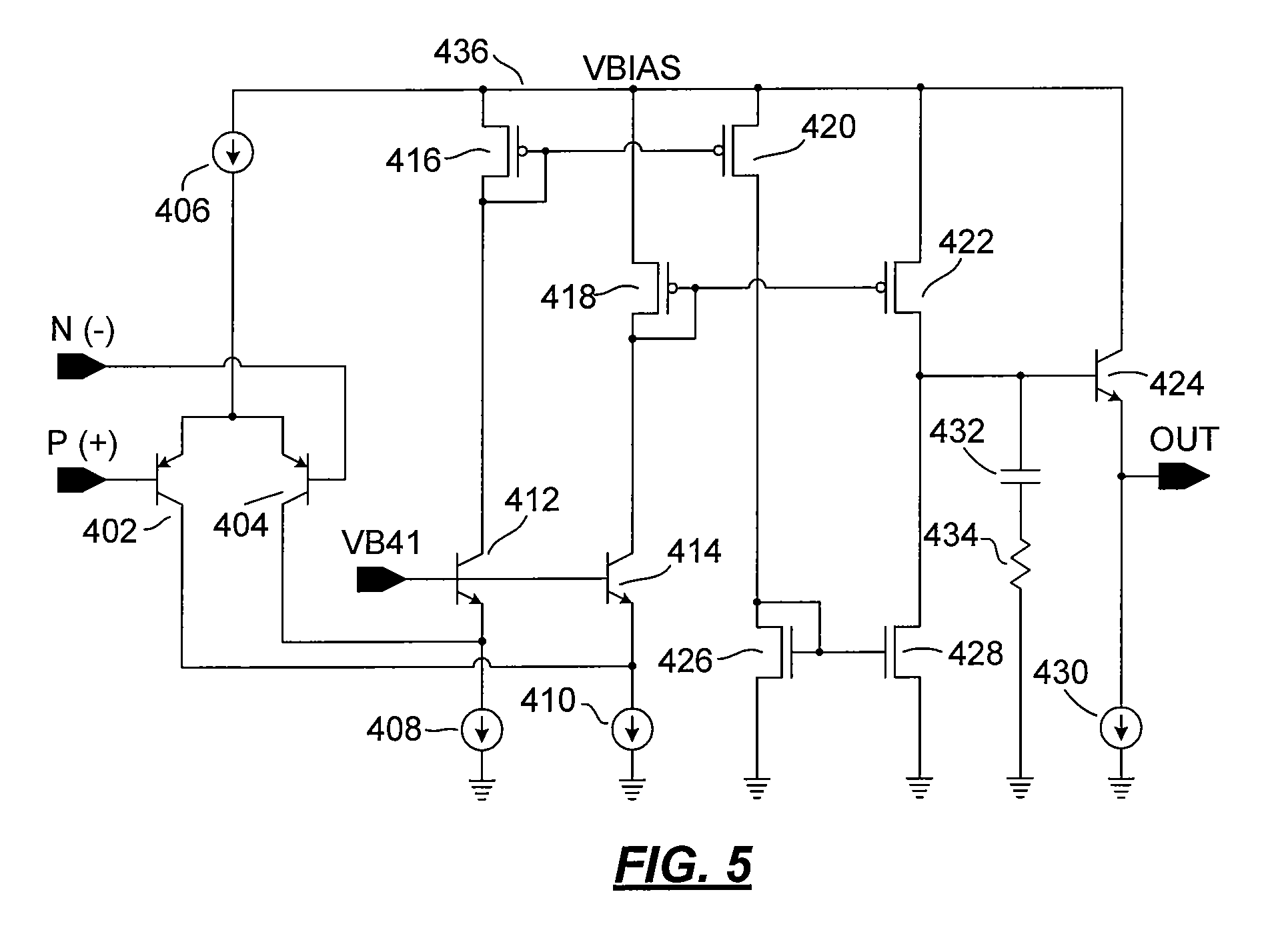Patent Us8294441 Fast Low Dropout Voltage Regulator Circuit Micropower Linear In The Battery Charger Drawing