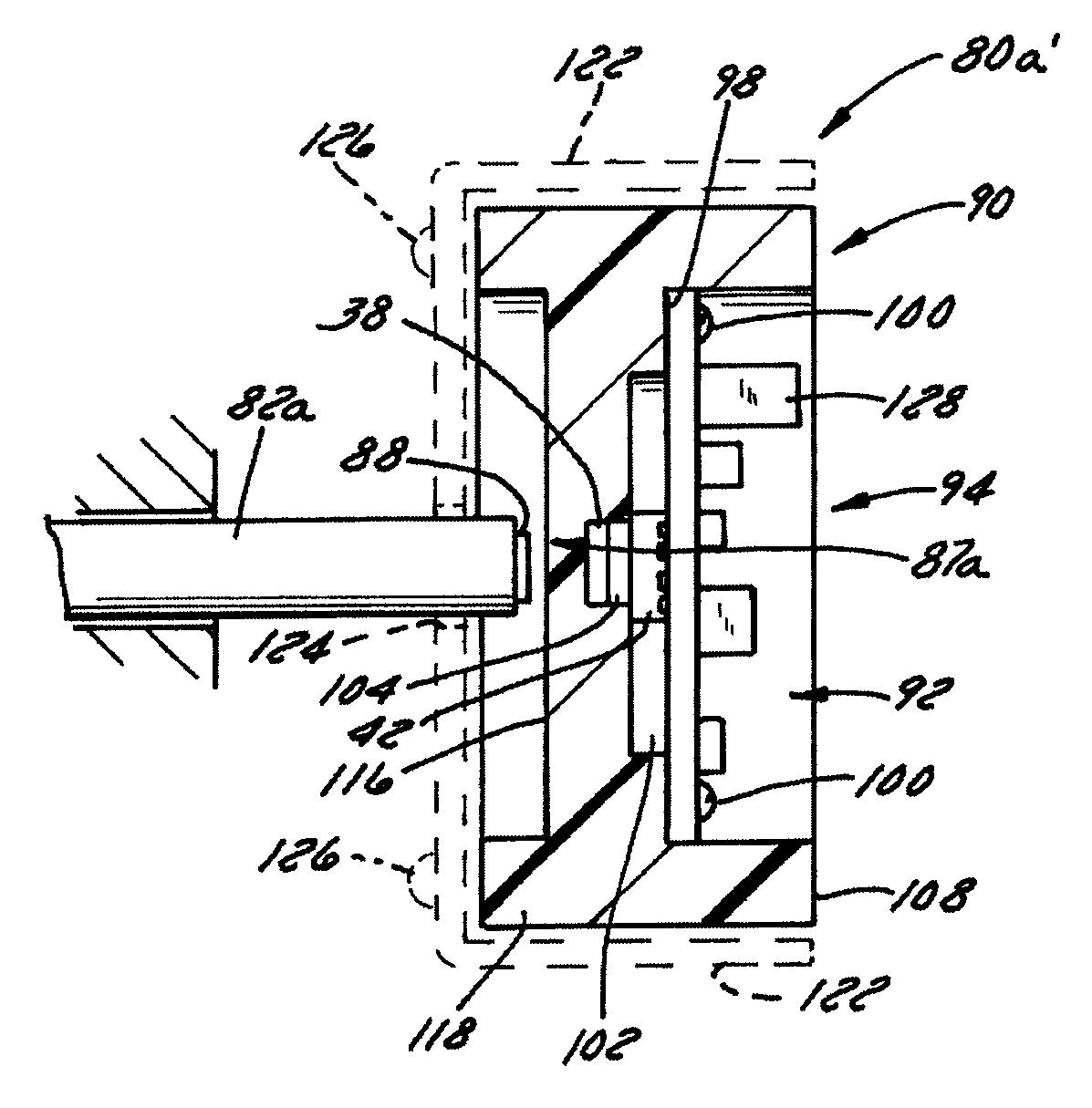patent us8294457