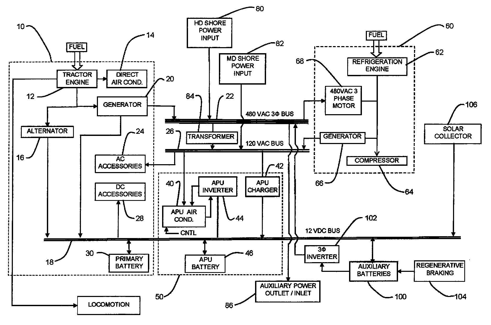 1970 dodge truck wiring diagram refrigerated truck wiring diagram