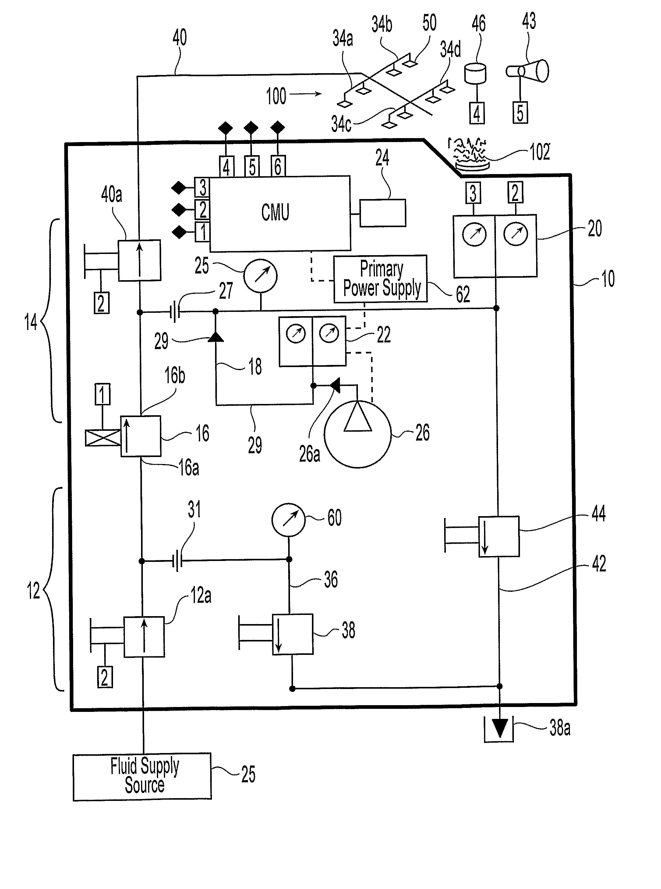 patent us8297370