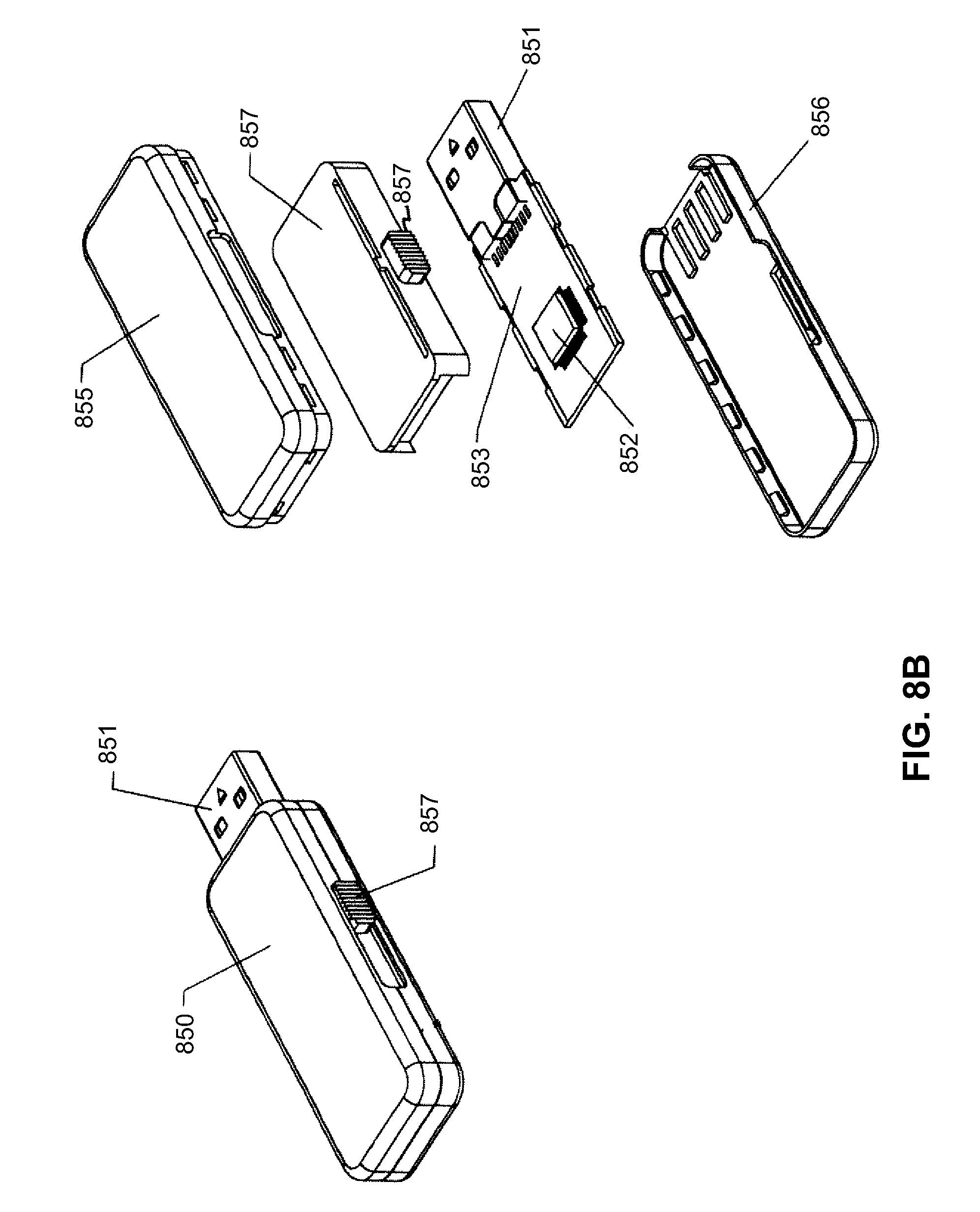 patent us8297987