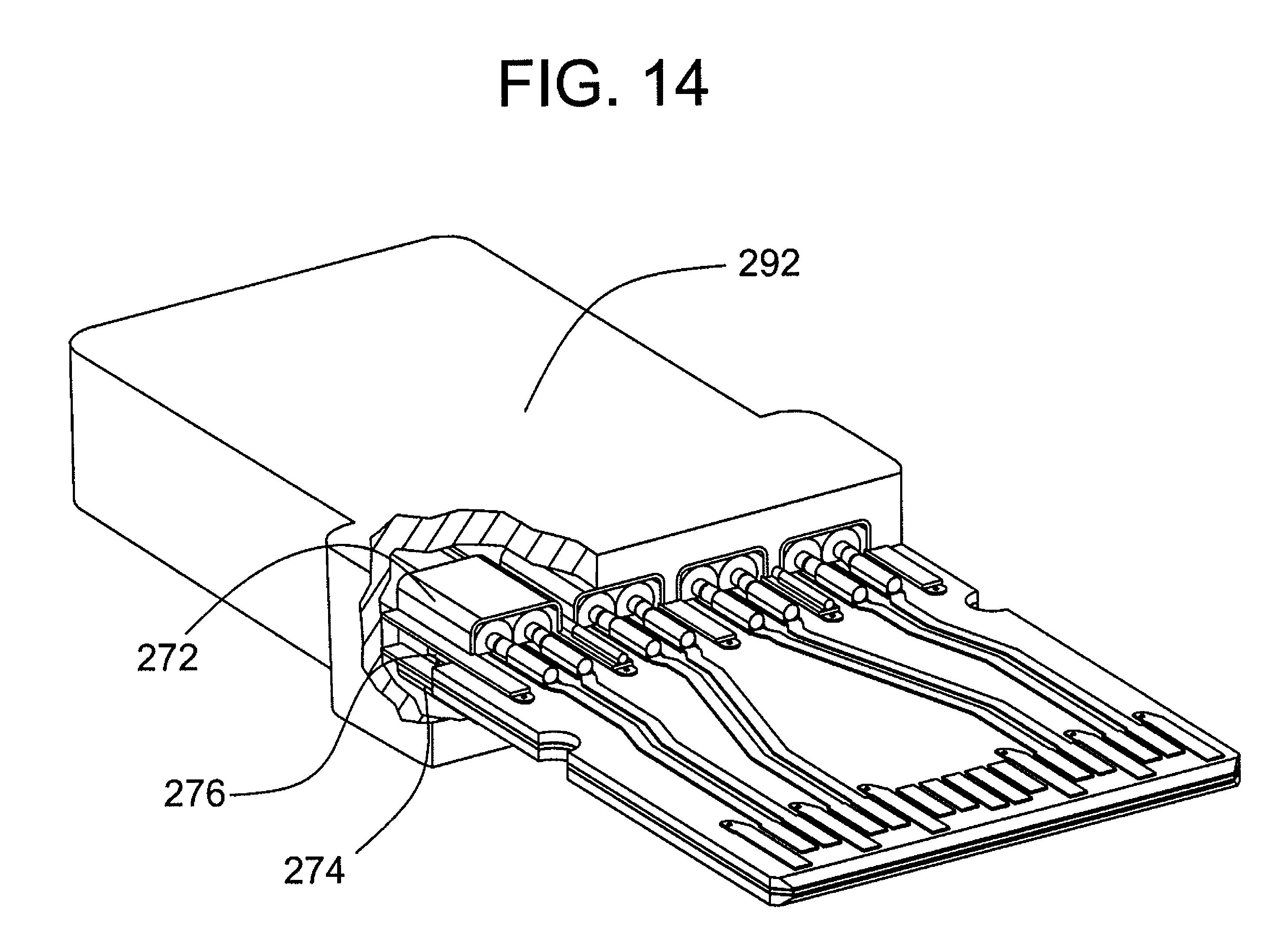 patent us8298009