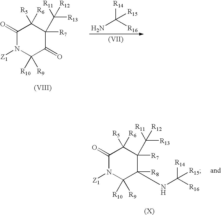 Aluminum Chloride: Aluminum Chloride Lewis Structure  Aluminum Chlori...