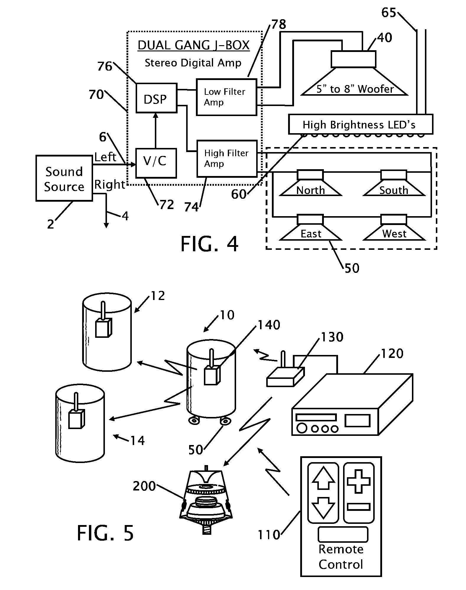 patent us8299903