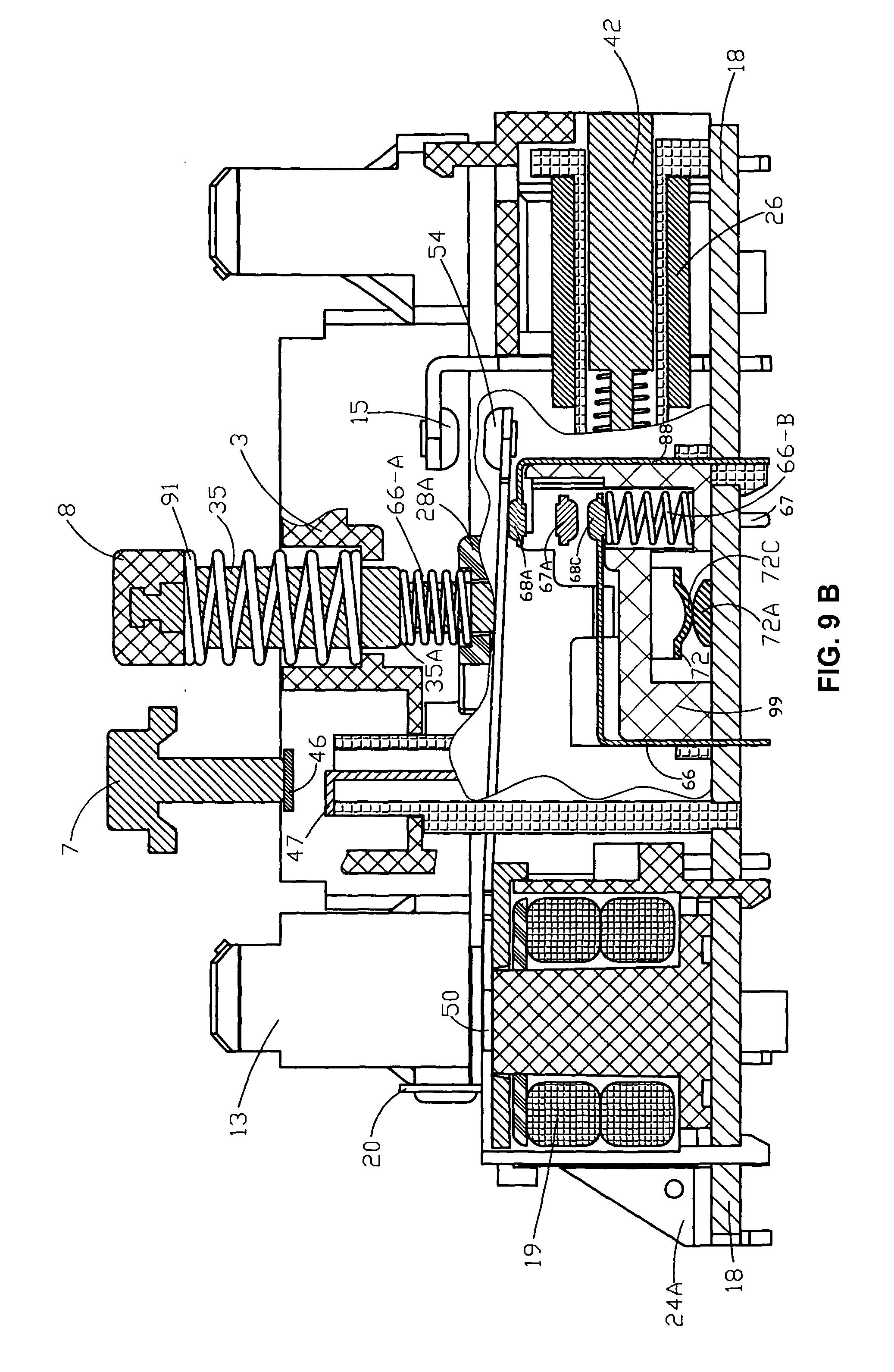 patent us8300368