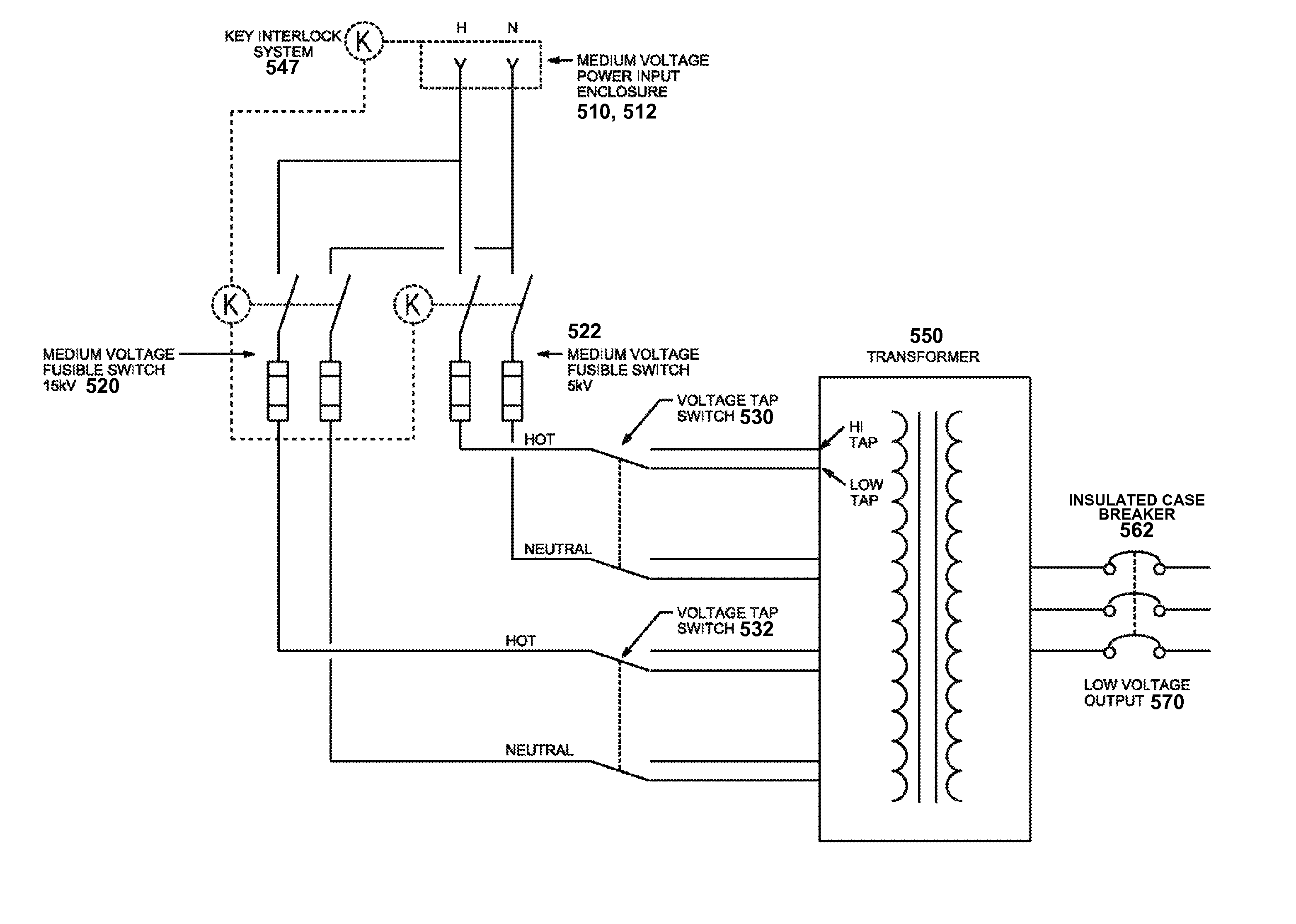 circuit diagram of auto star delta starter images variable mechanical interlock schematic diagram wiring website