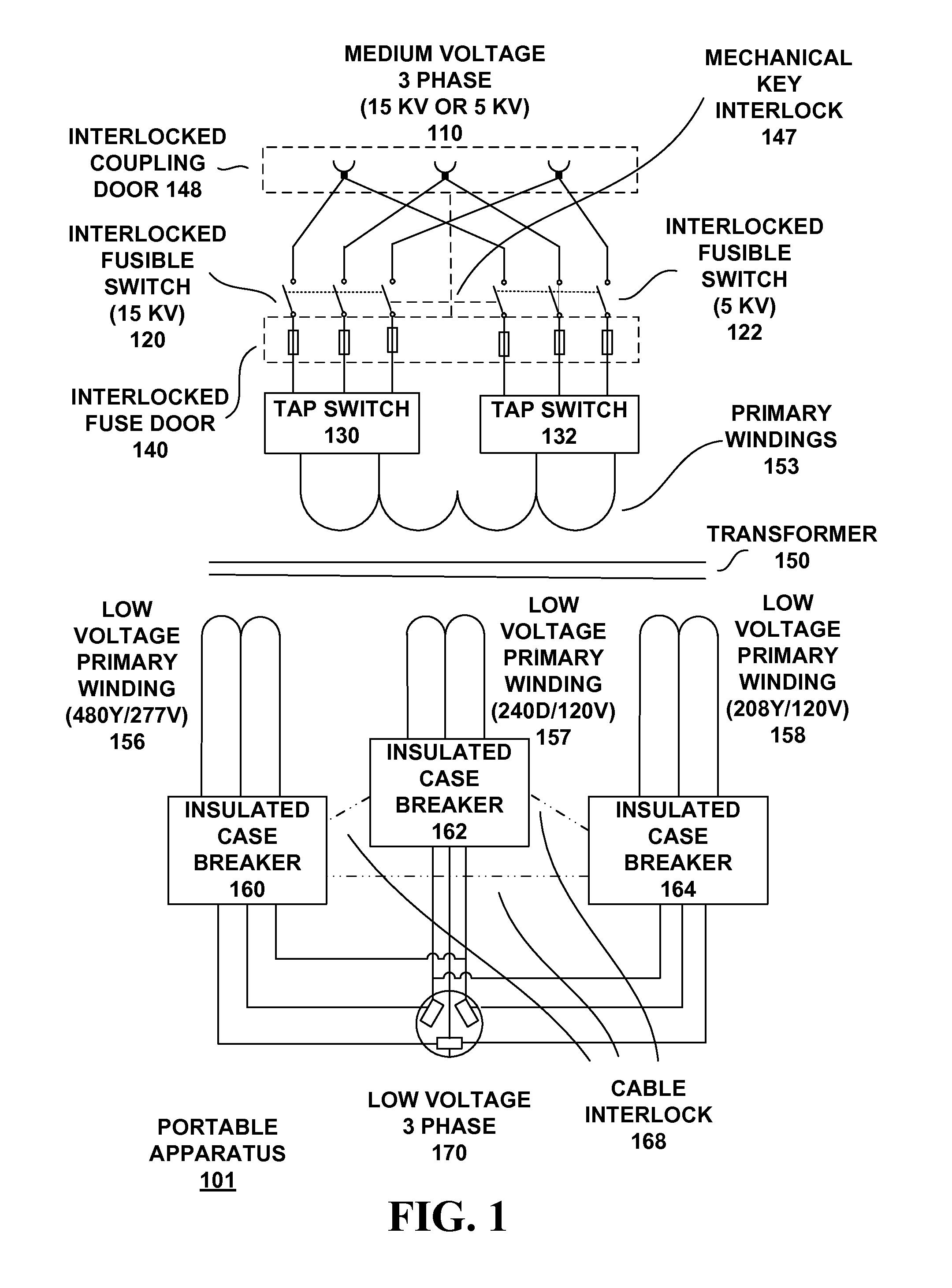 patent us8300382