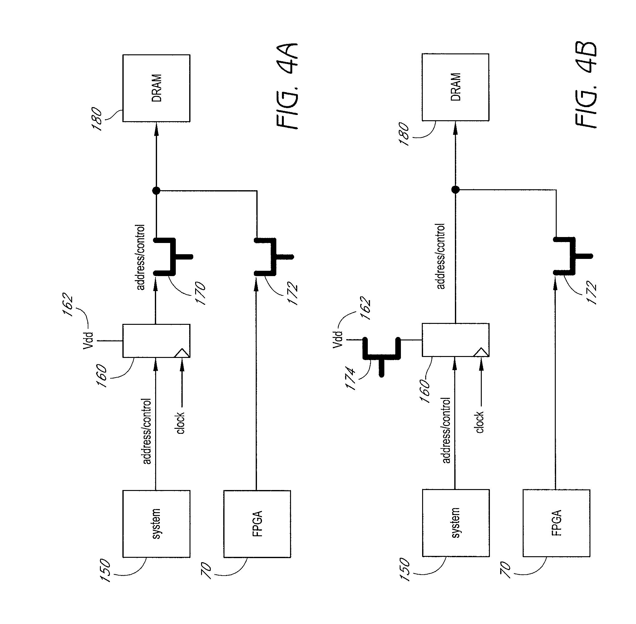patent us8301833 - non-volatile memory module