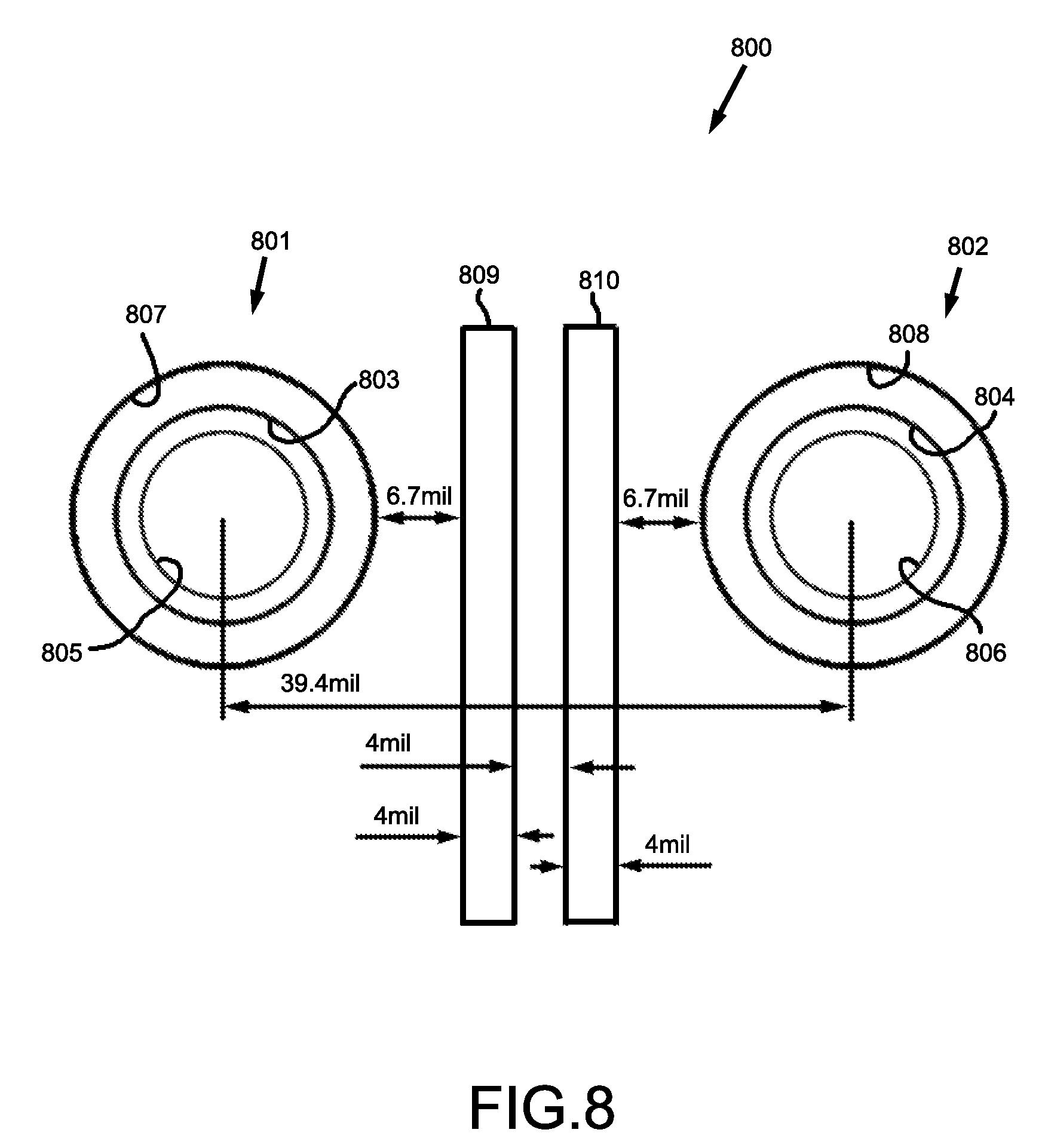 patent us8302301