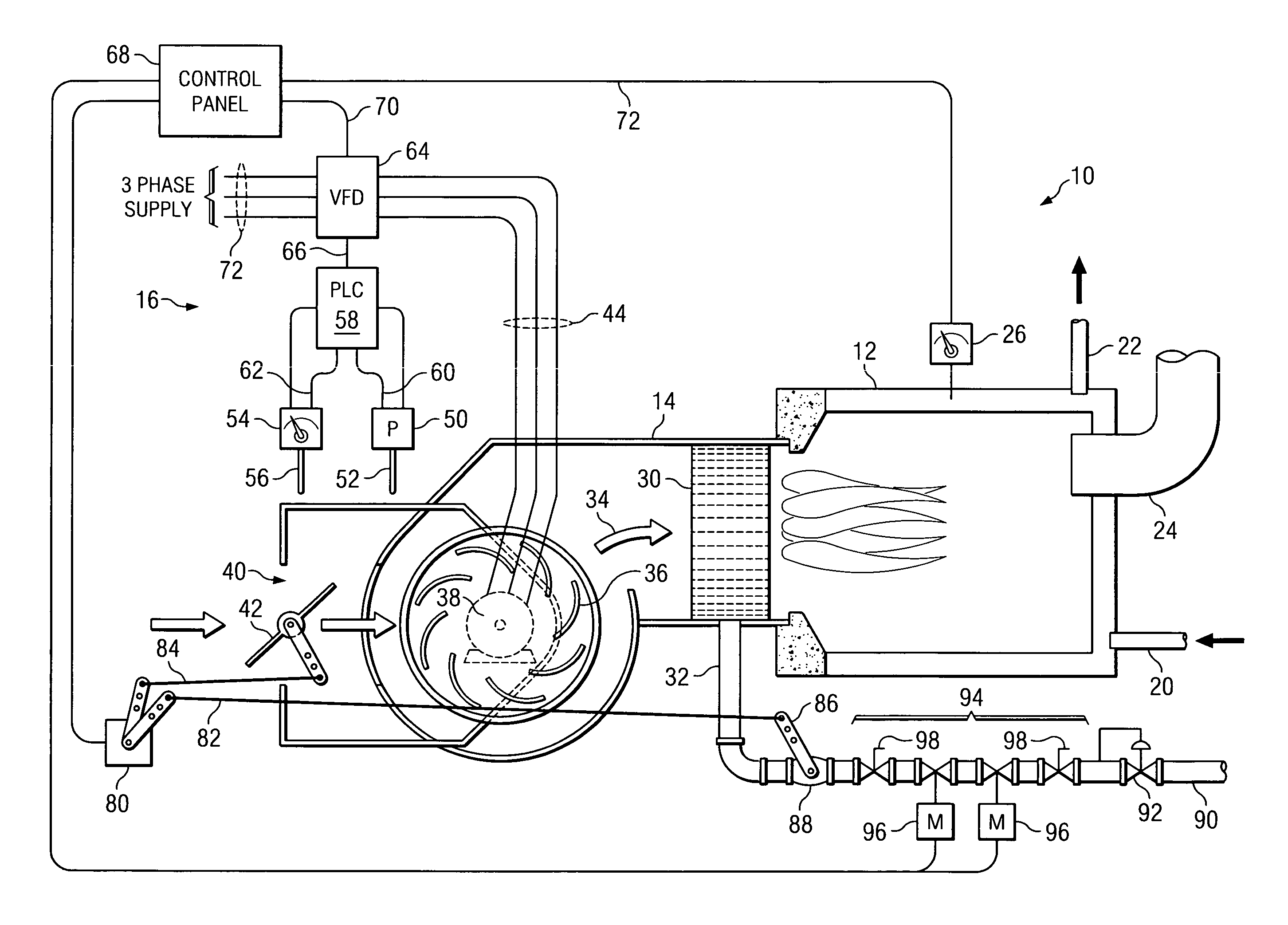 Induction Stove Circuit Diagram Free Download Electrical Wiring Cooker On