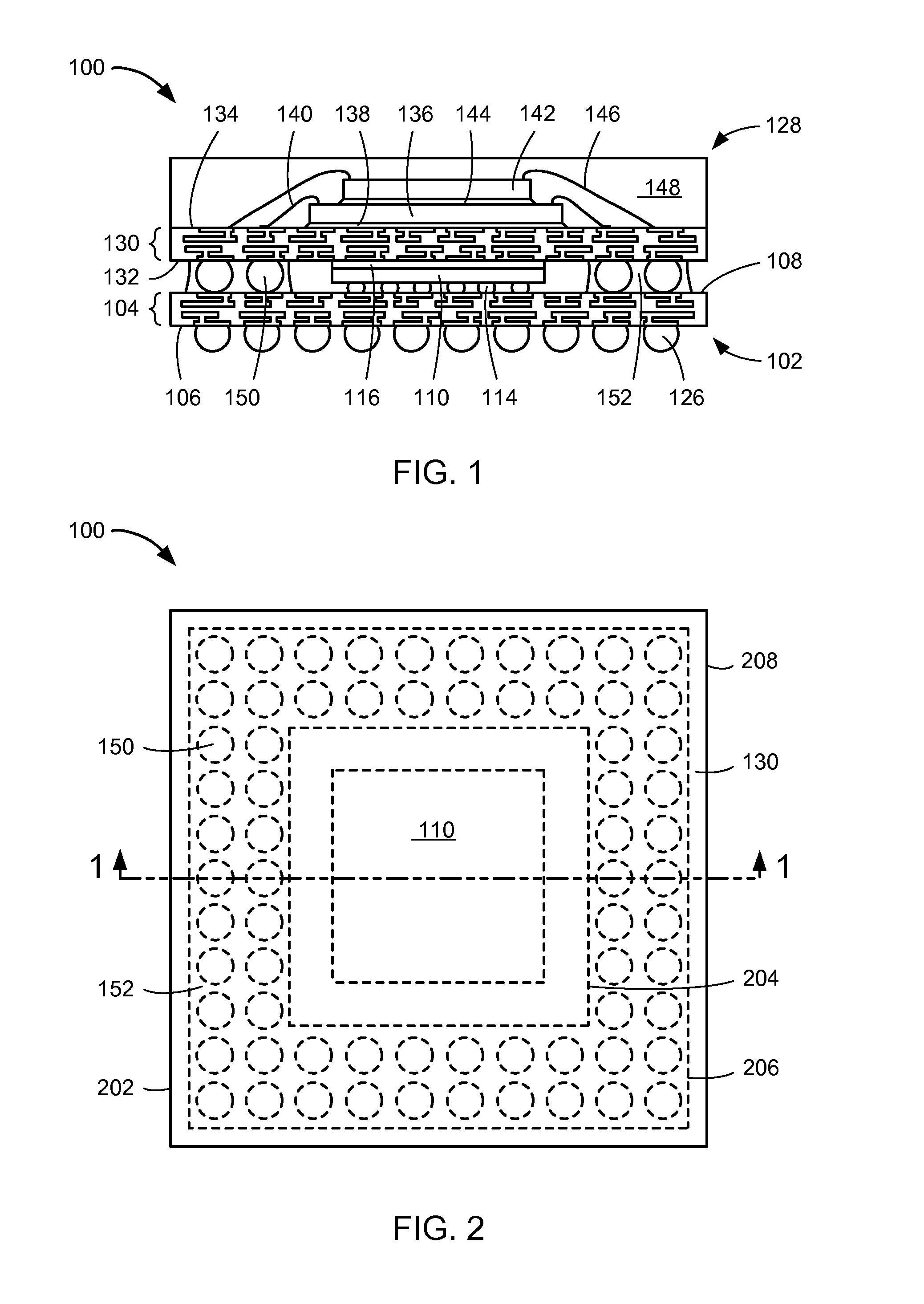 patent us8304880