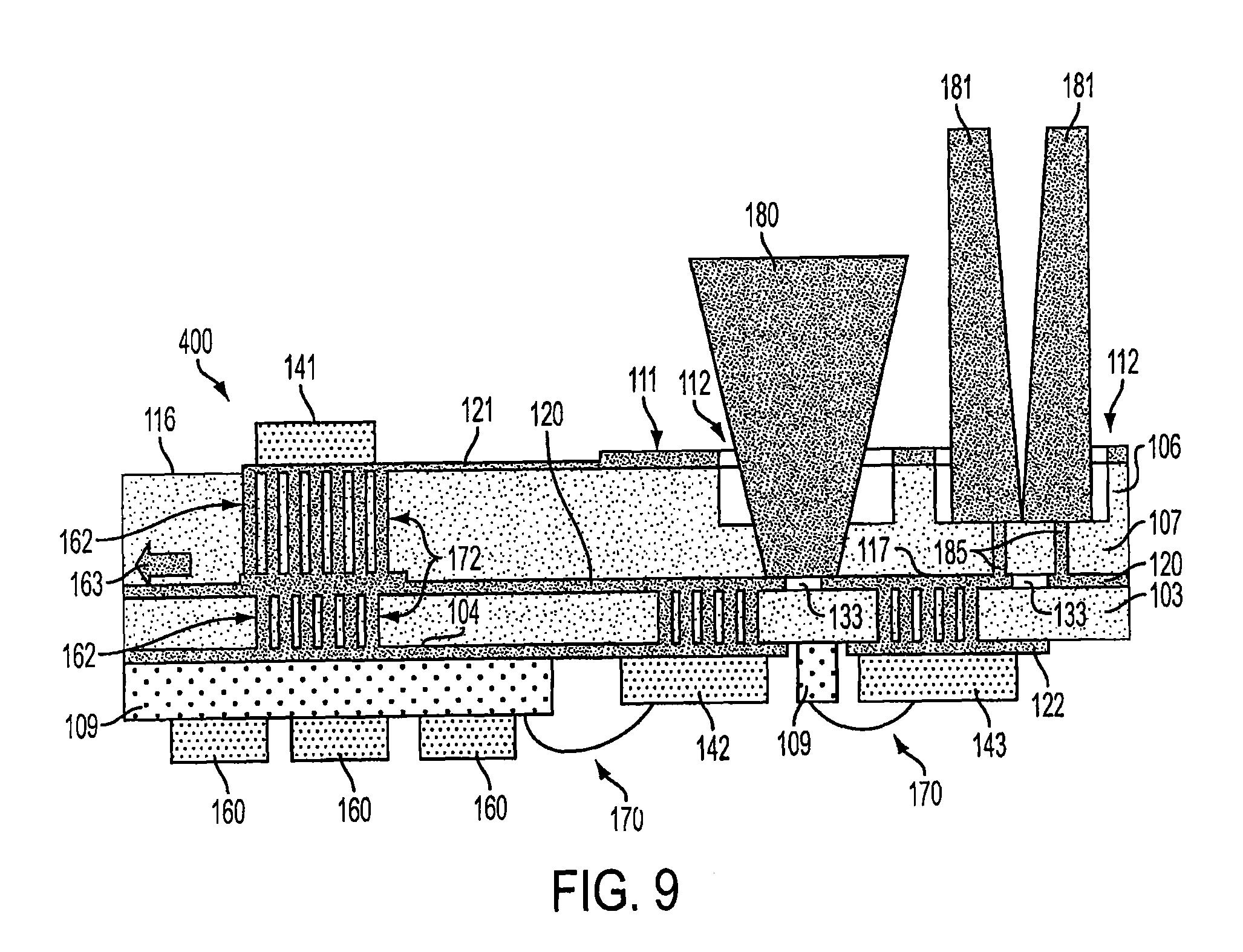 patent us8305259