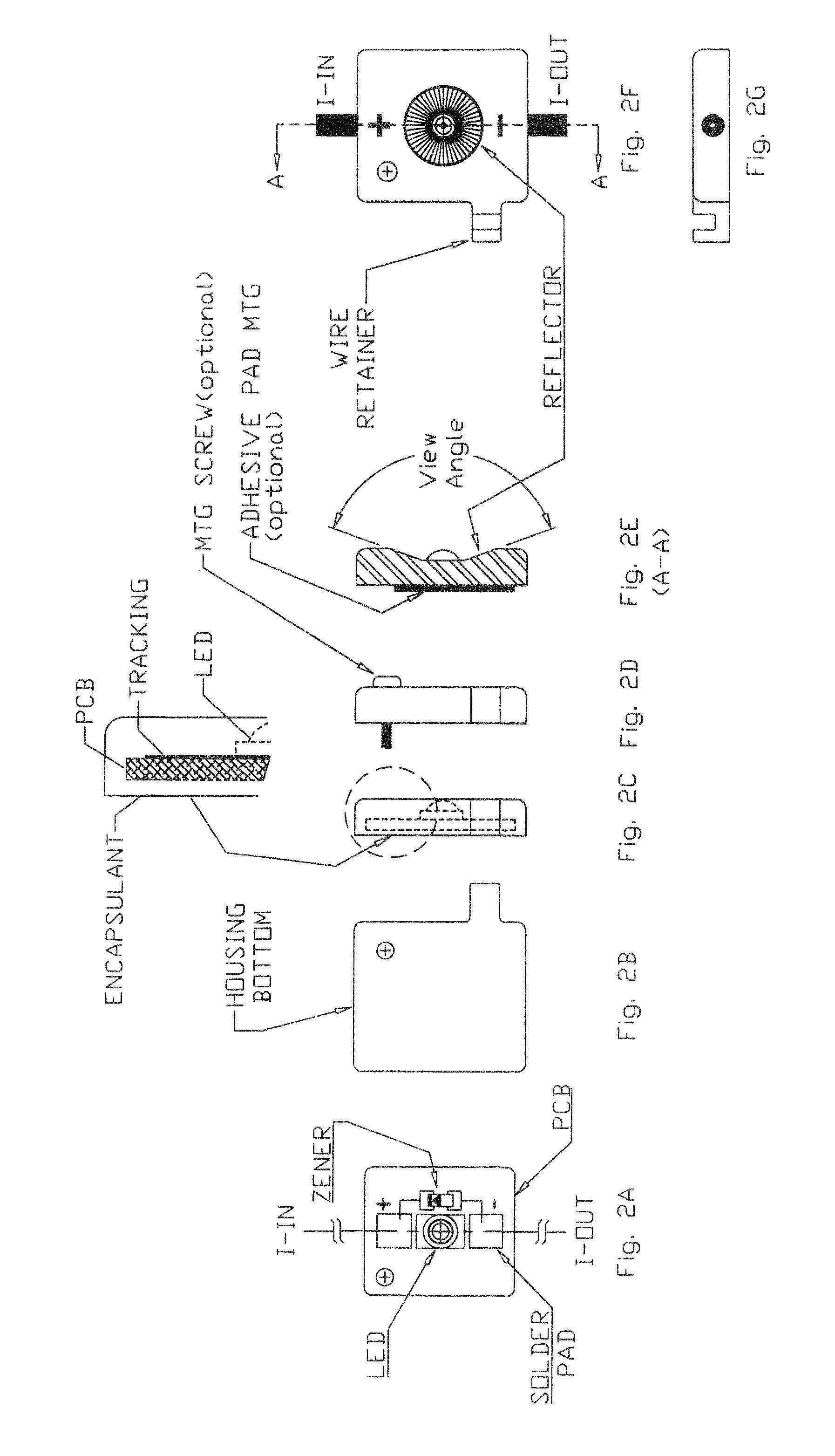 patent us8305717