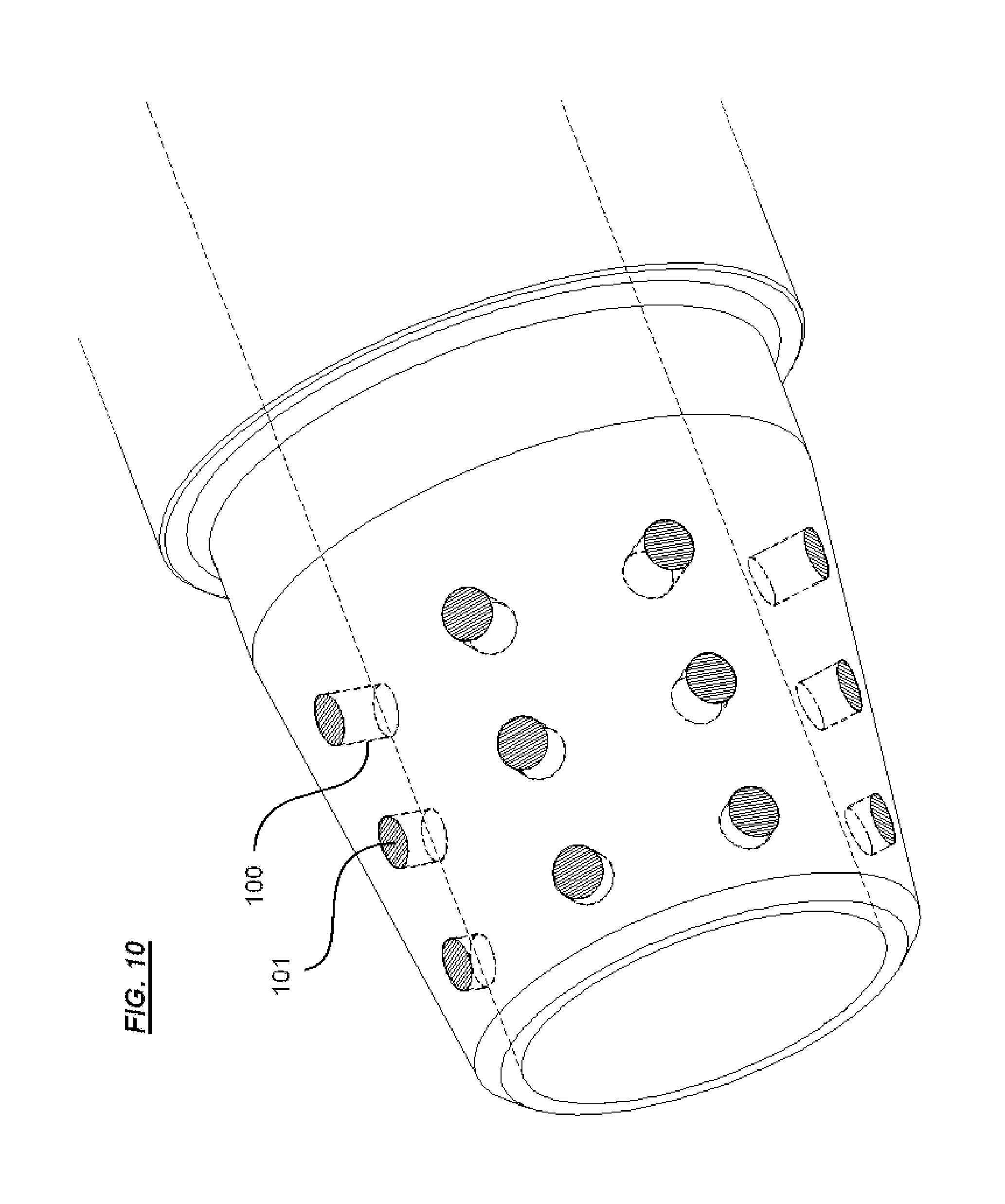 patent us8308199