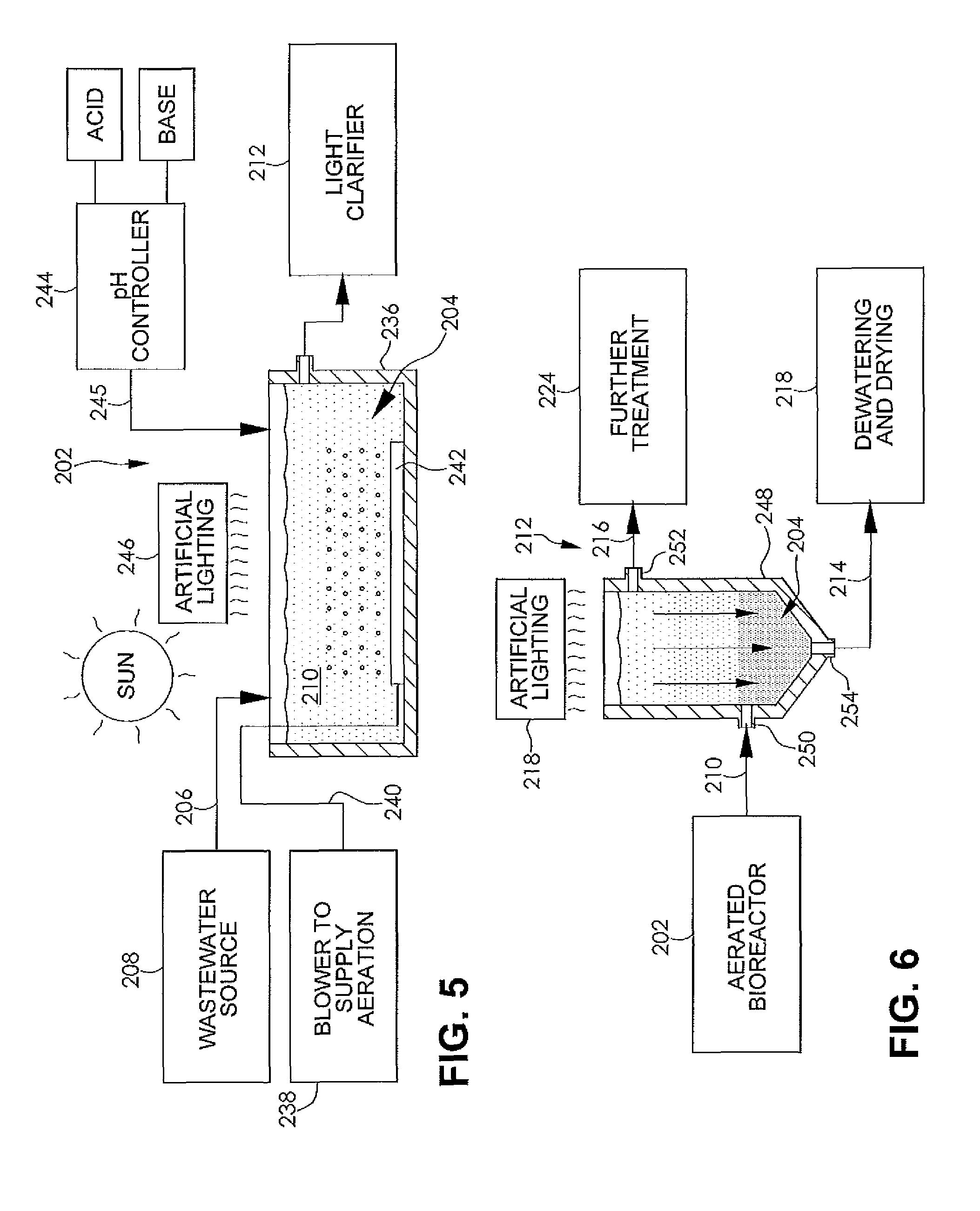 Yakult Process Flow Diagram Wiring Diagram