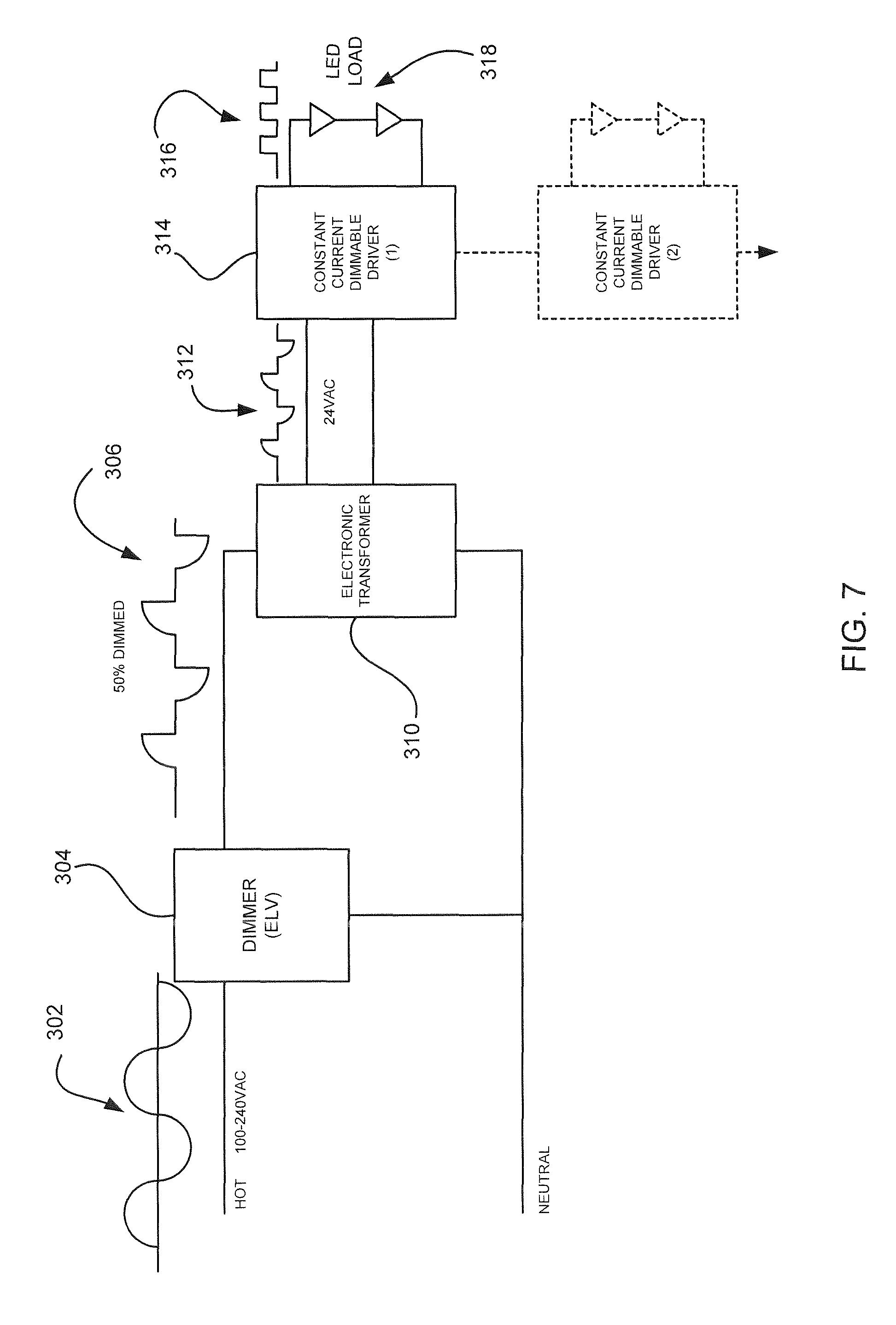 patent us8310171