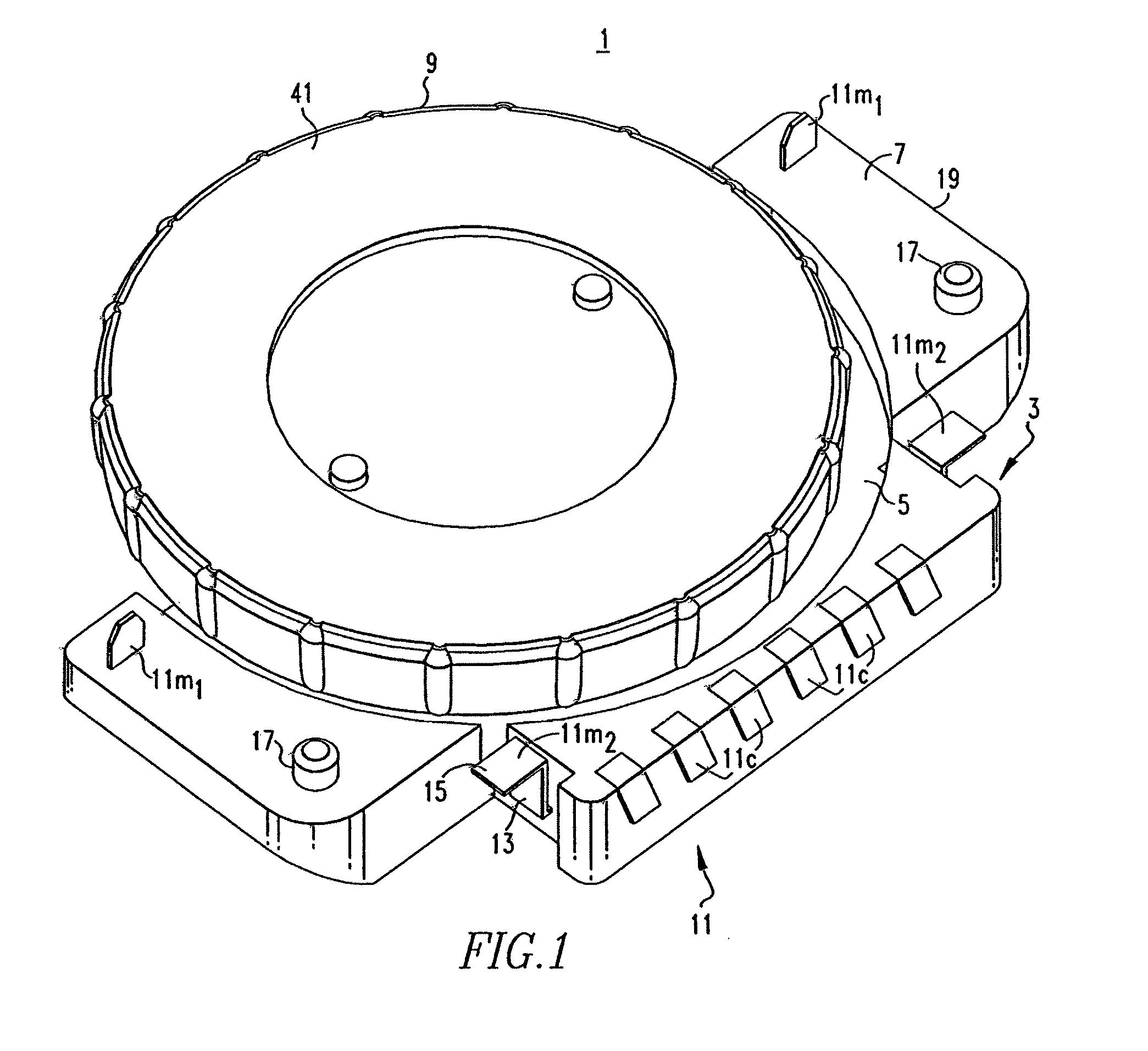 patent us8310466