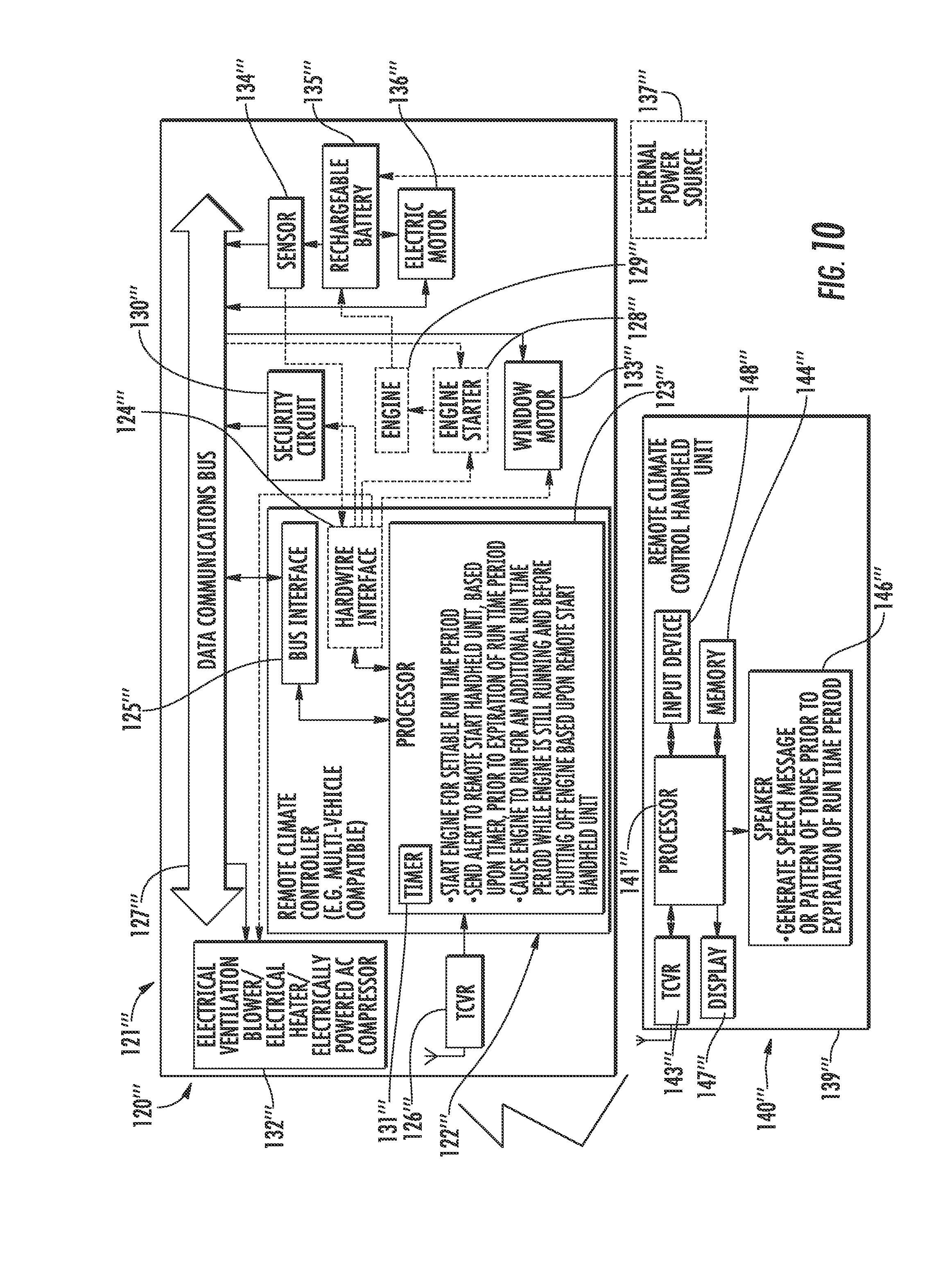 patent us8313039