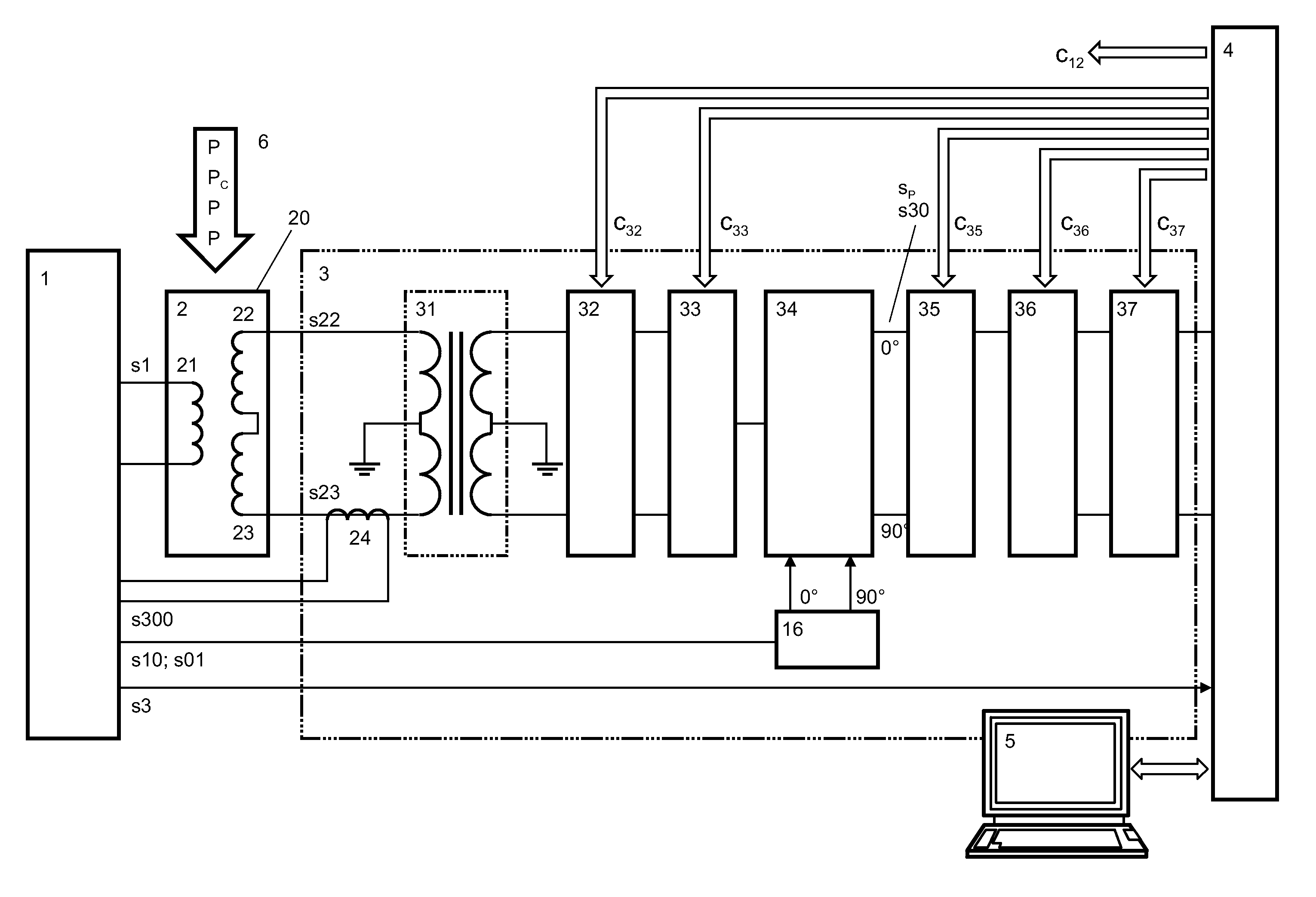 patent us method for monitoring the operation of a metal patent drawing