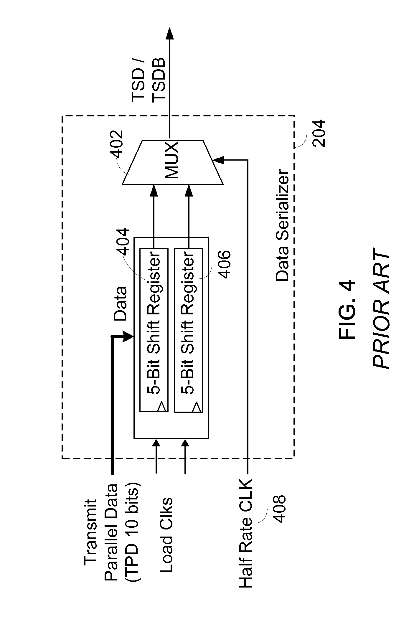 patent us8315303