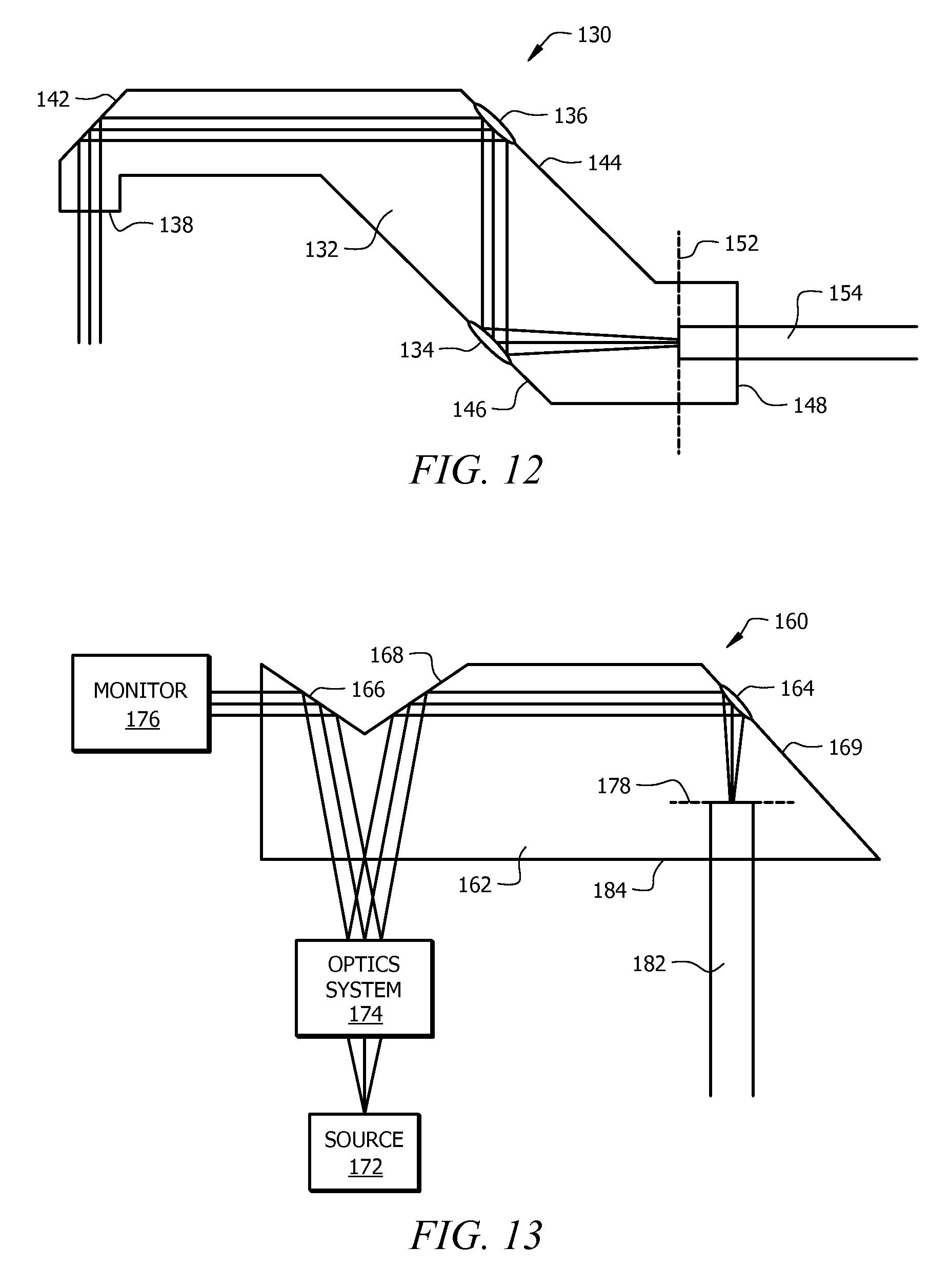 patent us8315492