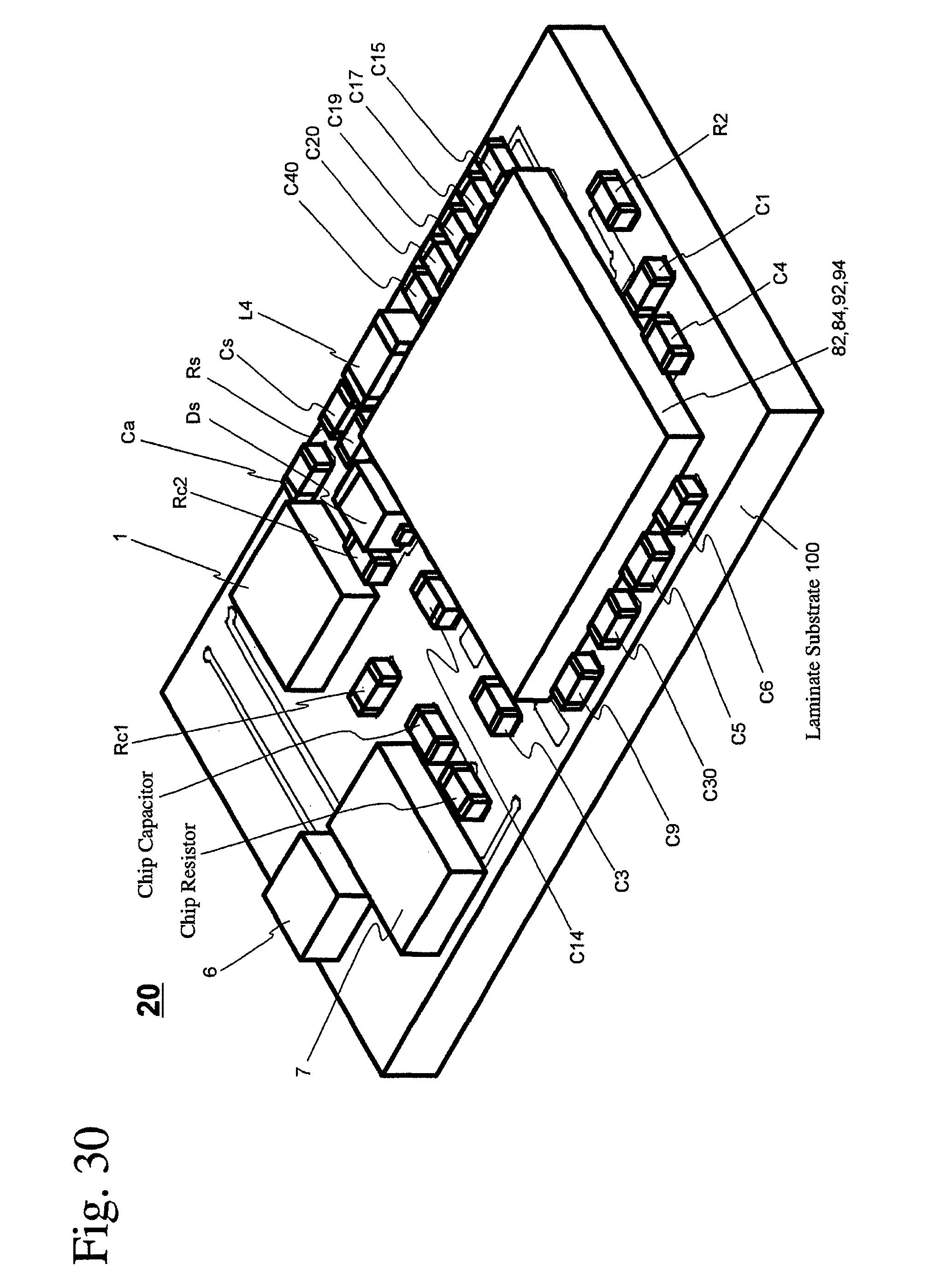 patent us8315577
