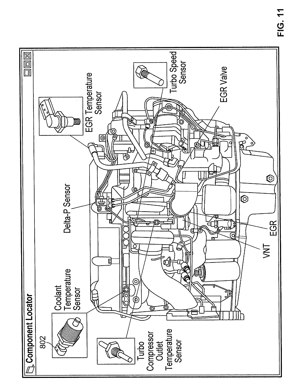 patent us8315760