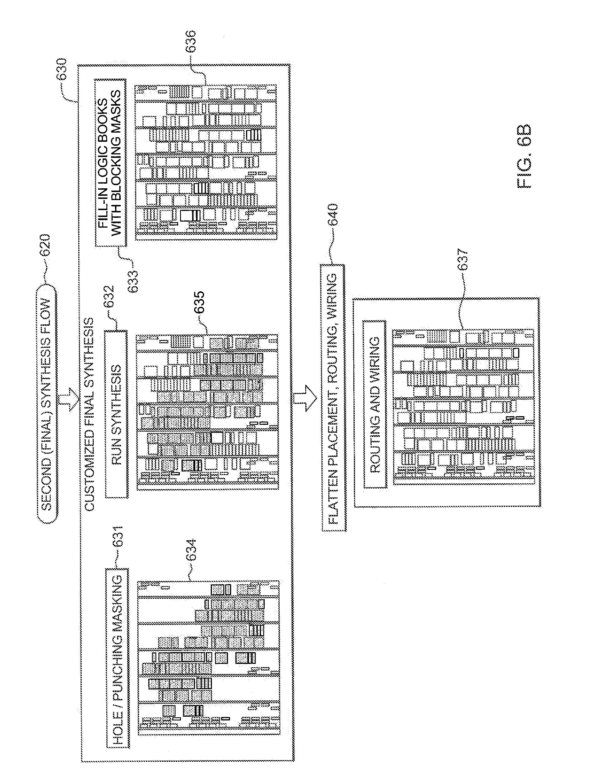 patent us8316335