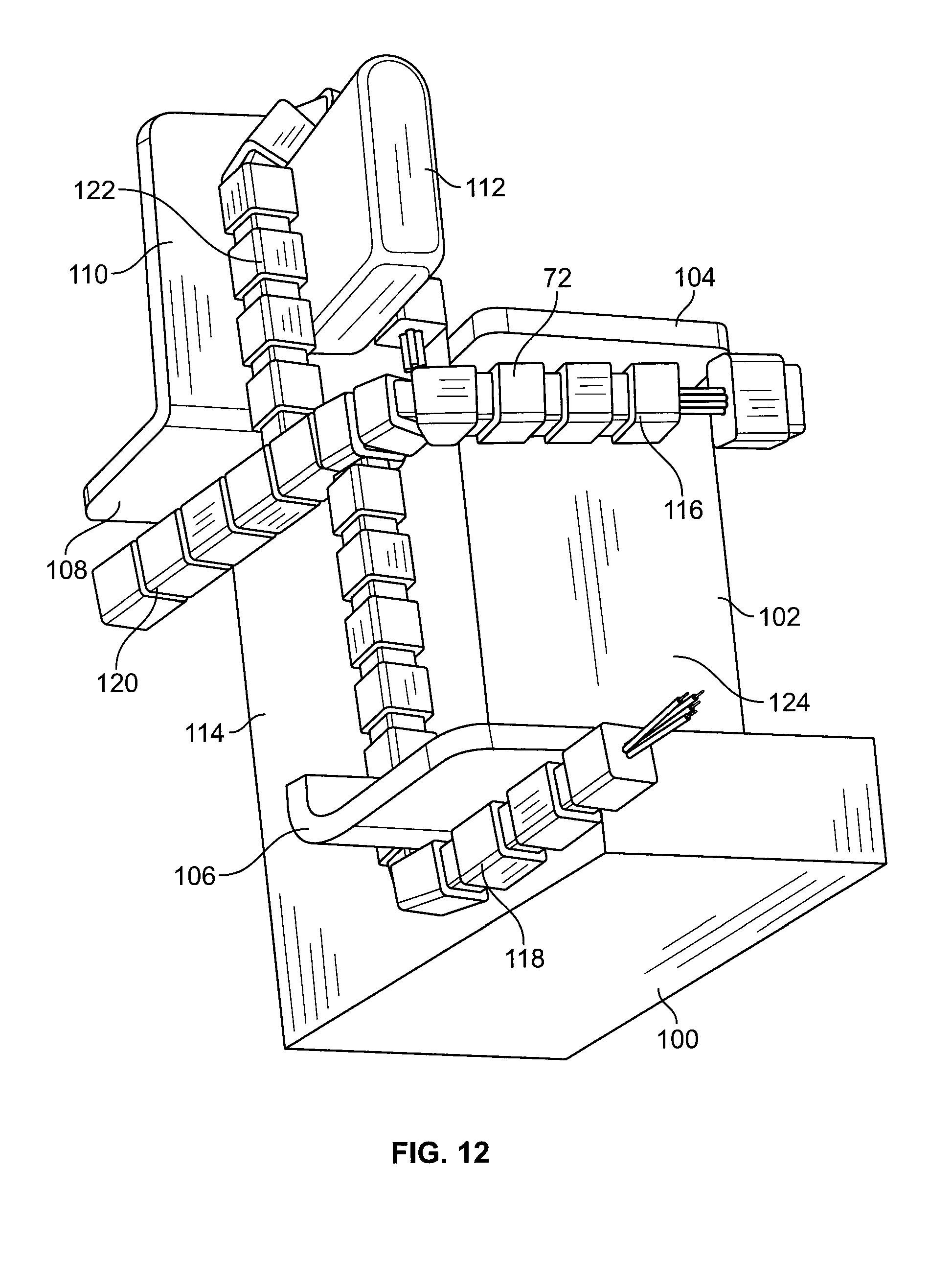 patent us8316520