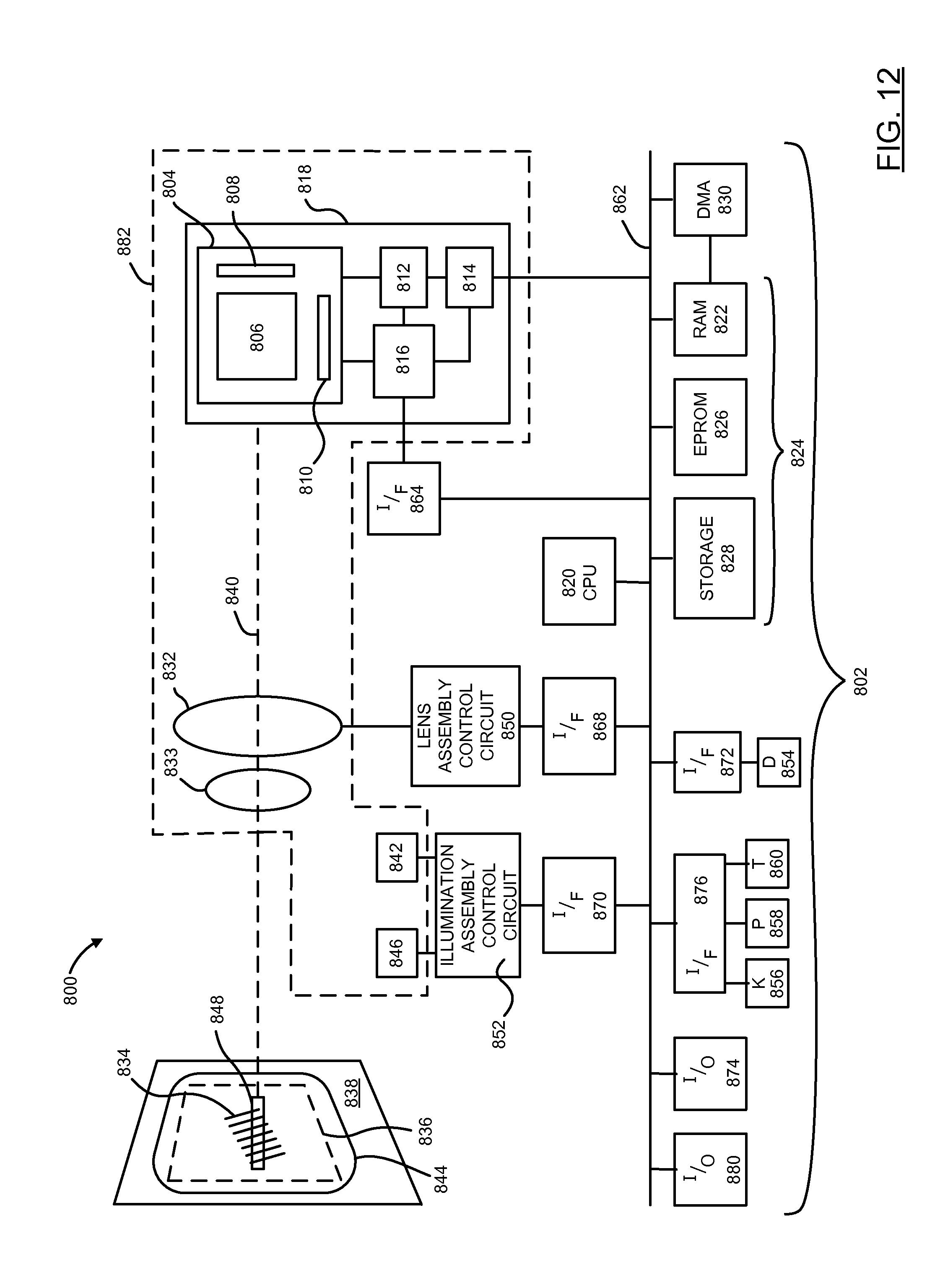 patent us8317104