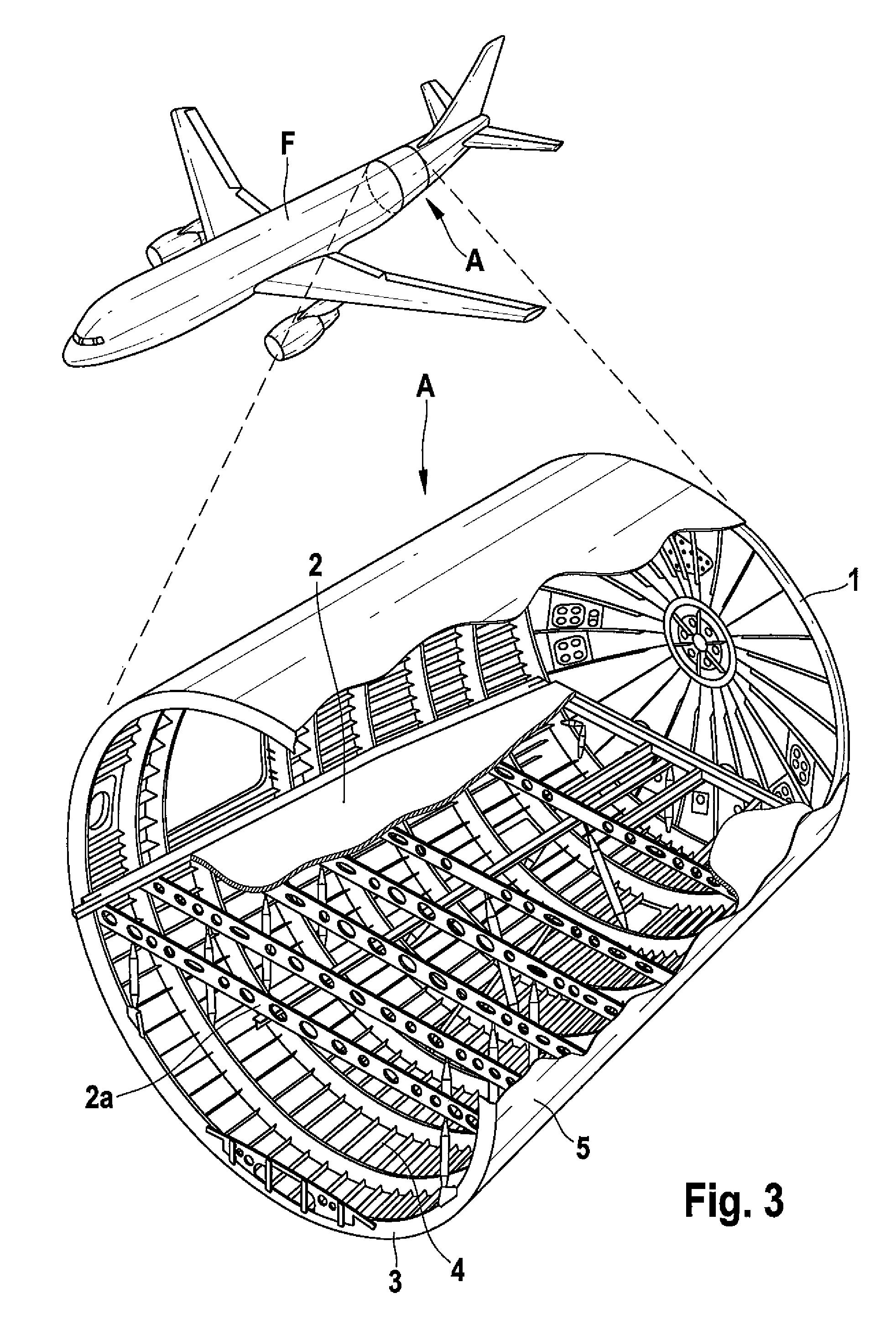 patent us8317134