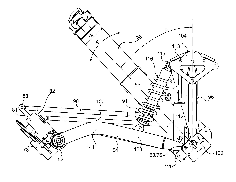 patent us8317207
