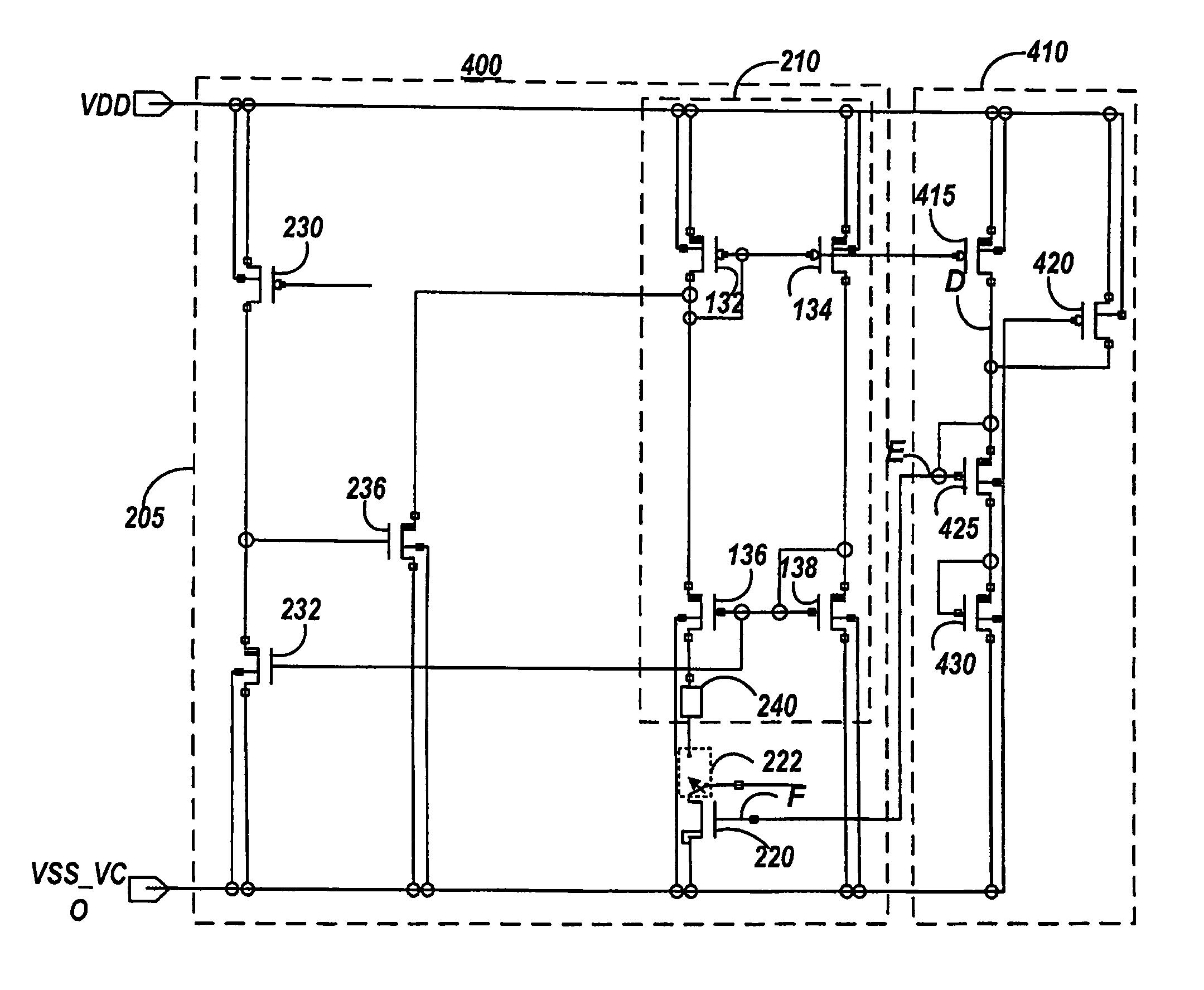 patent us8319547