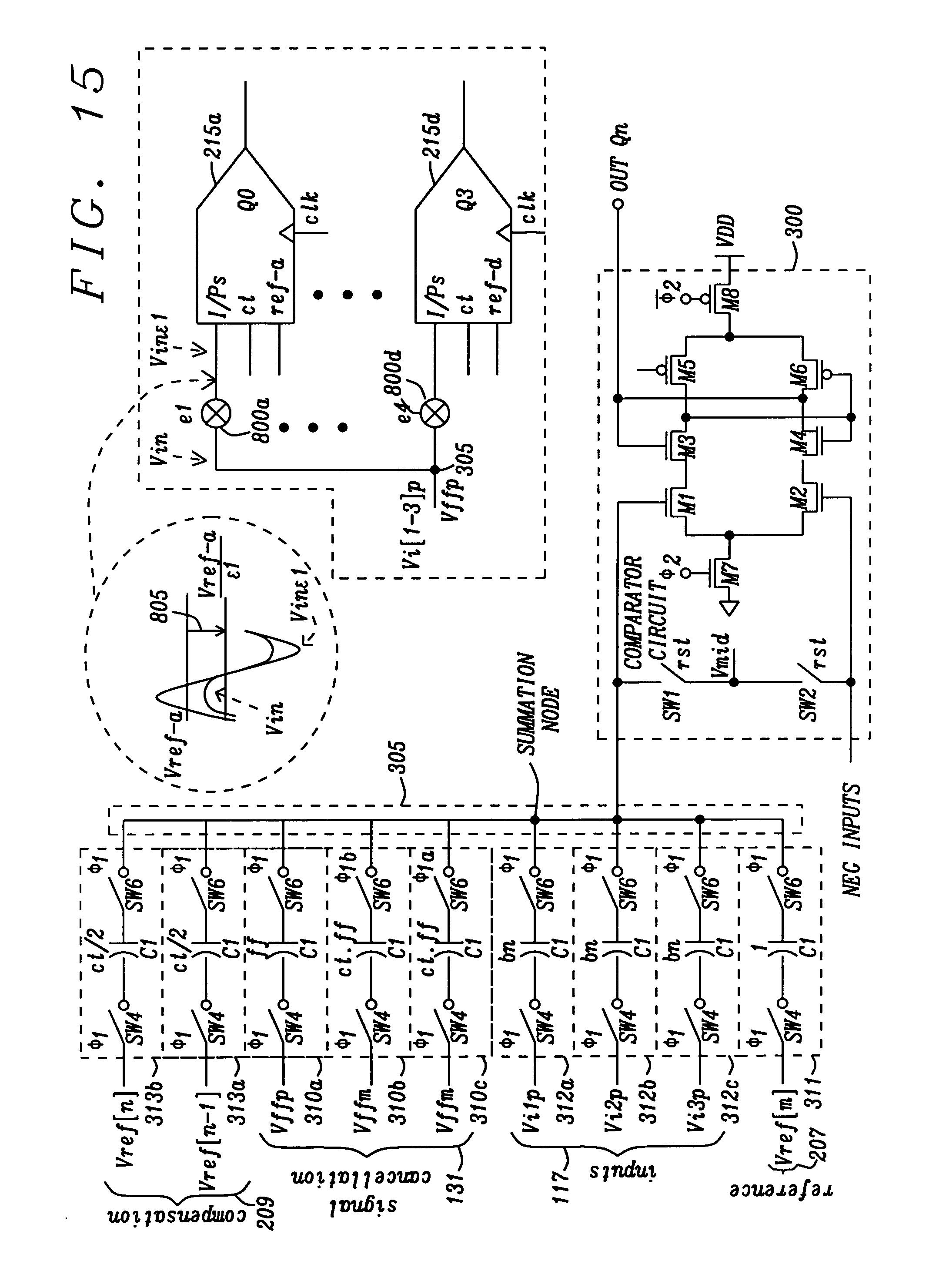 patent us8319674