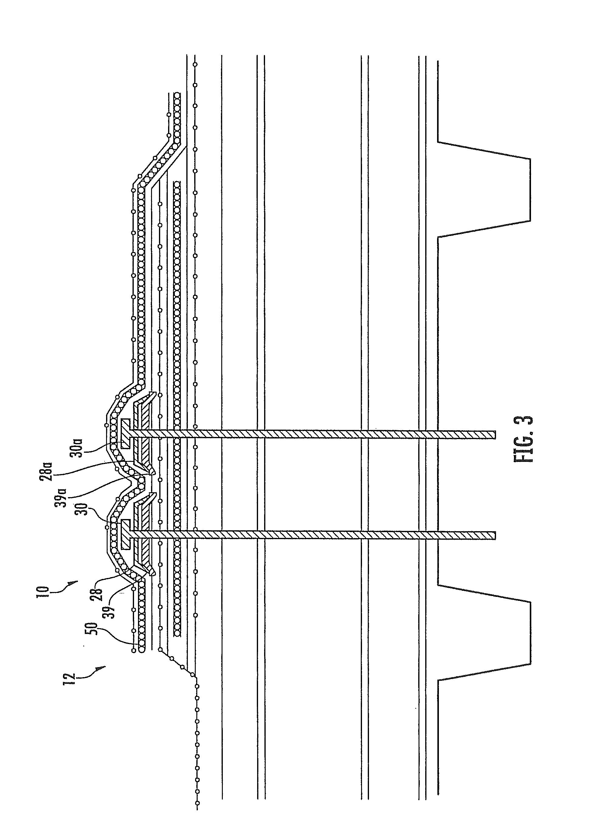 Interesting Nutone Intercom Wiring-diagram Ideas - Best Image Wiring .