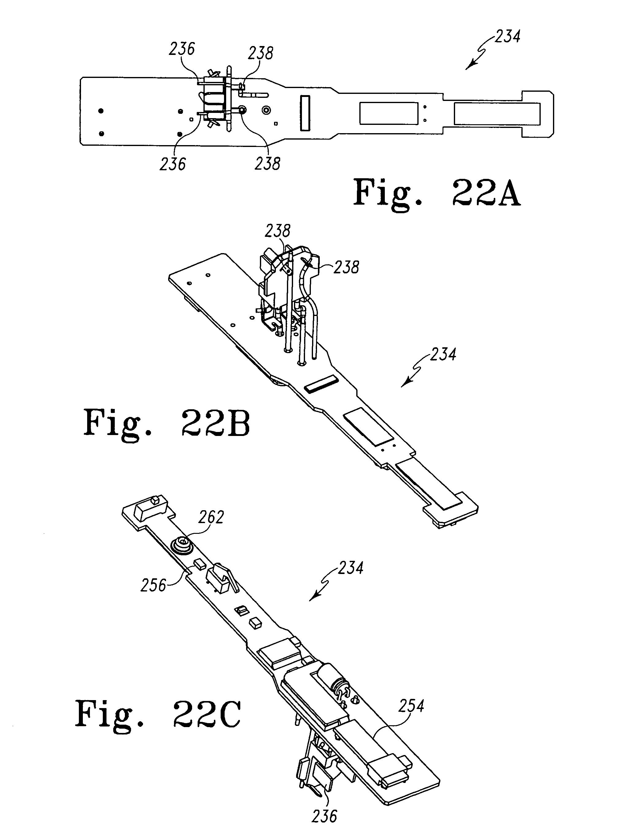 patent us8322456