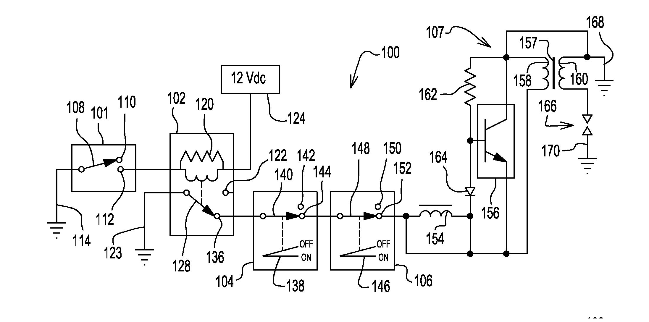patent us8323153