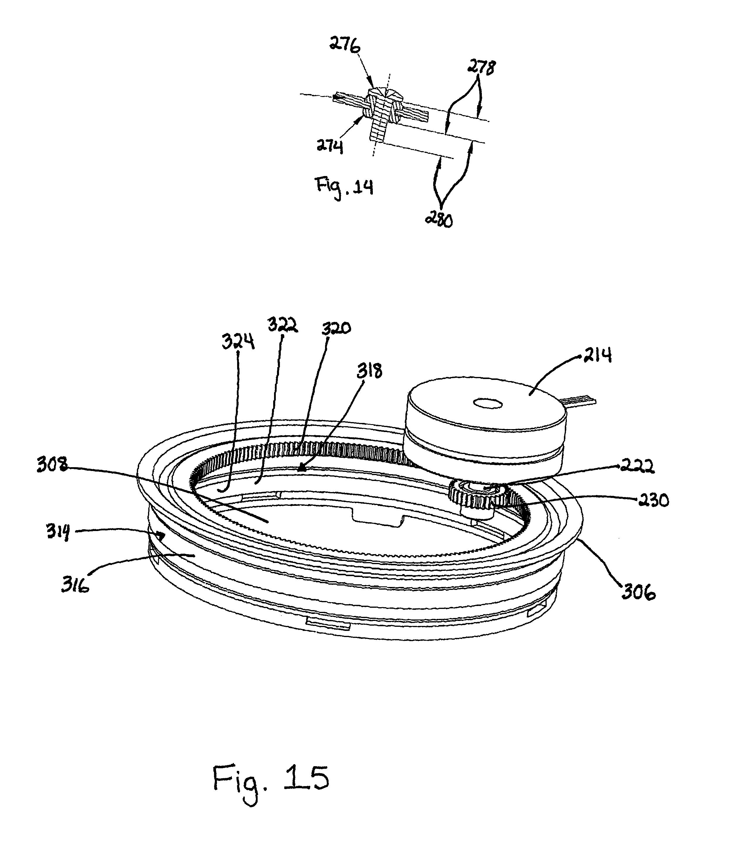 patent us8325229
