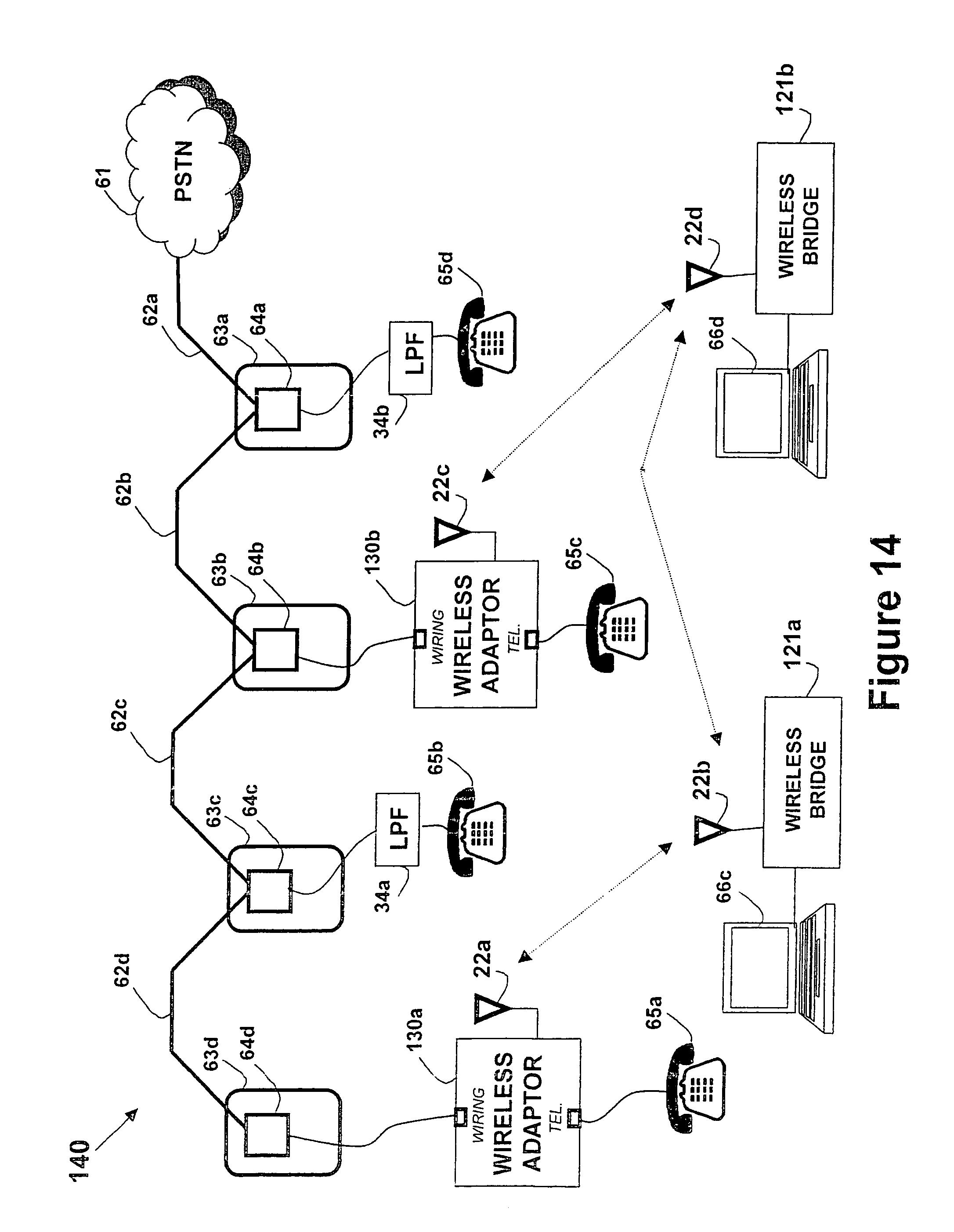 patent us8325759