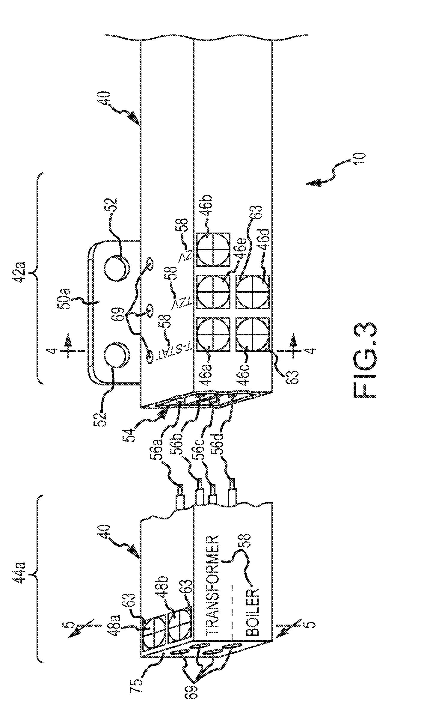 patent us8326134