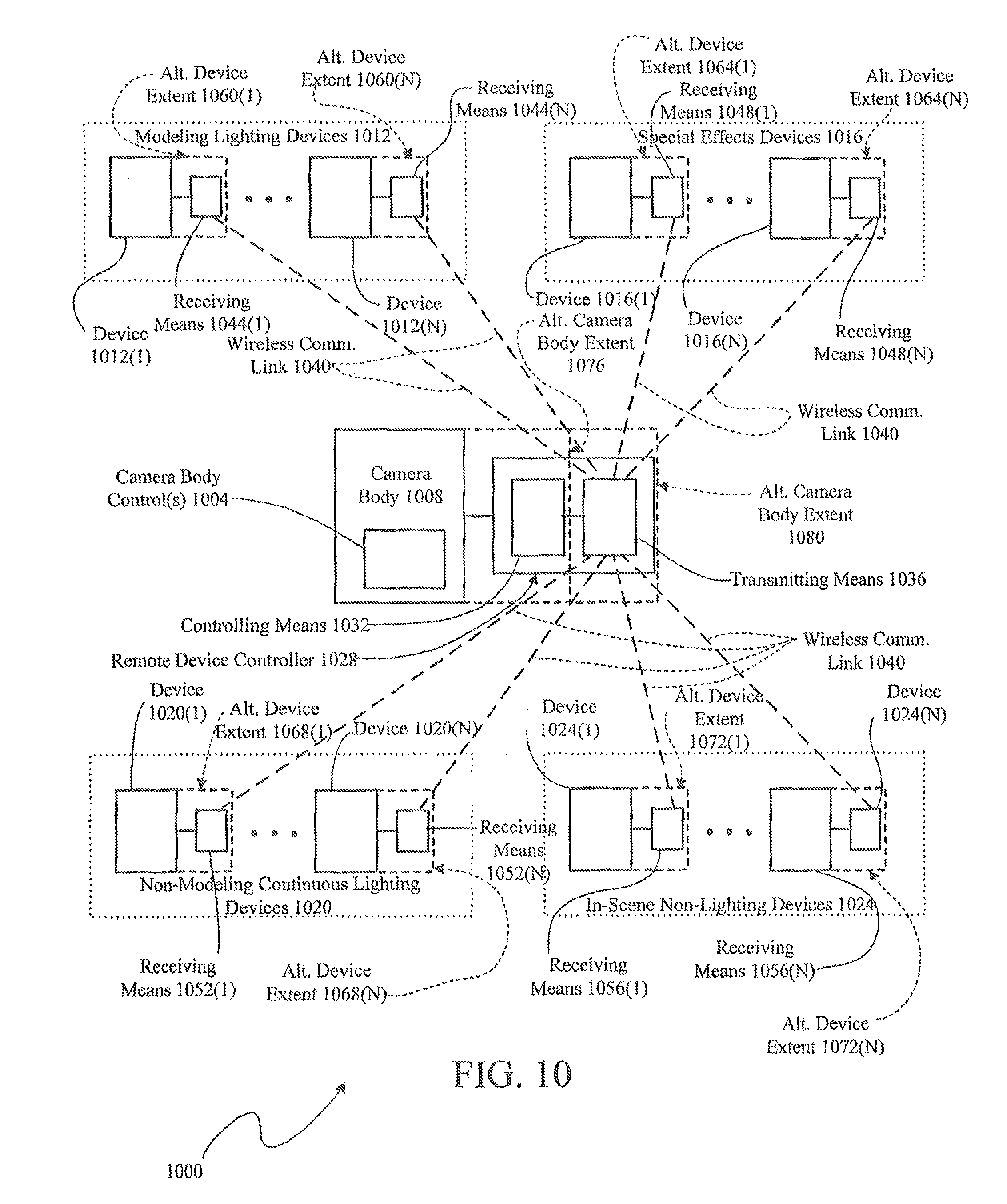 flashback wiring diagram online wiring diagram Loncin ATV Wiring Diagram flink wiring diagram wiring diagram databaseflashback wiring diagram wiring diagram database wiring mess camera body diagram